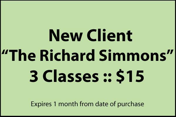 RichardSimmons.jpg