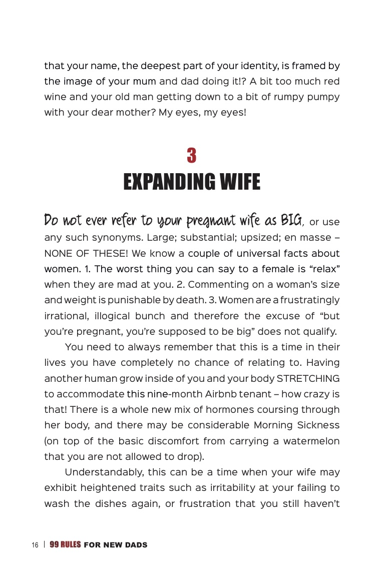 expandingwife1.jpg
