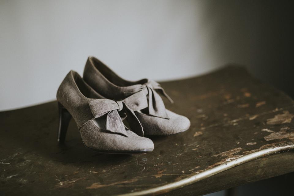 shoes-money-1.jpg
