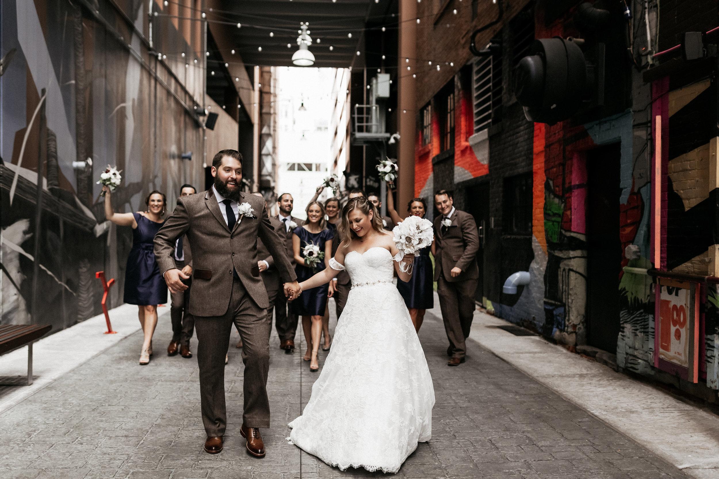 Denver-candid-wedding-photographer.jpg