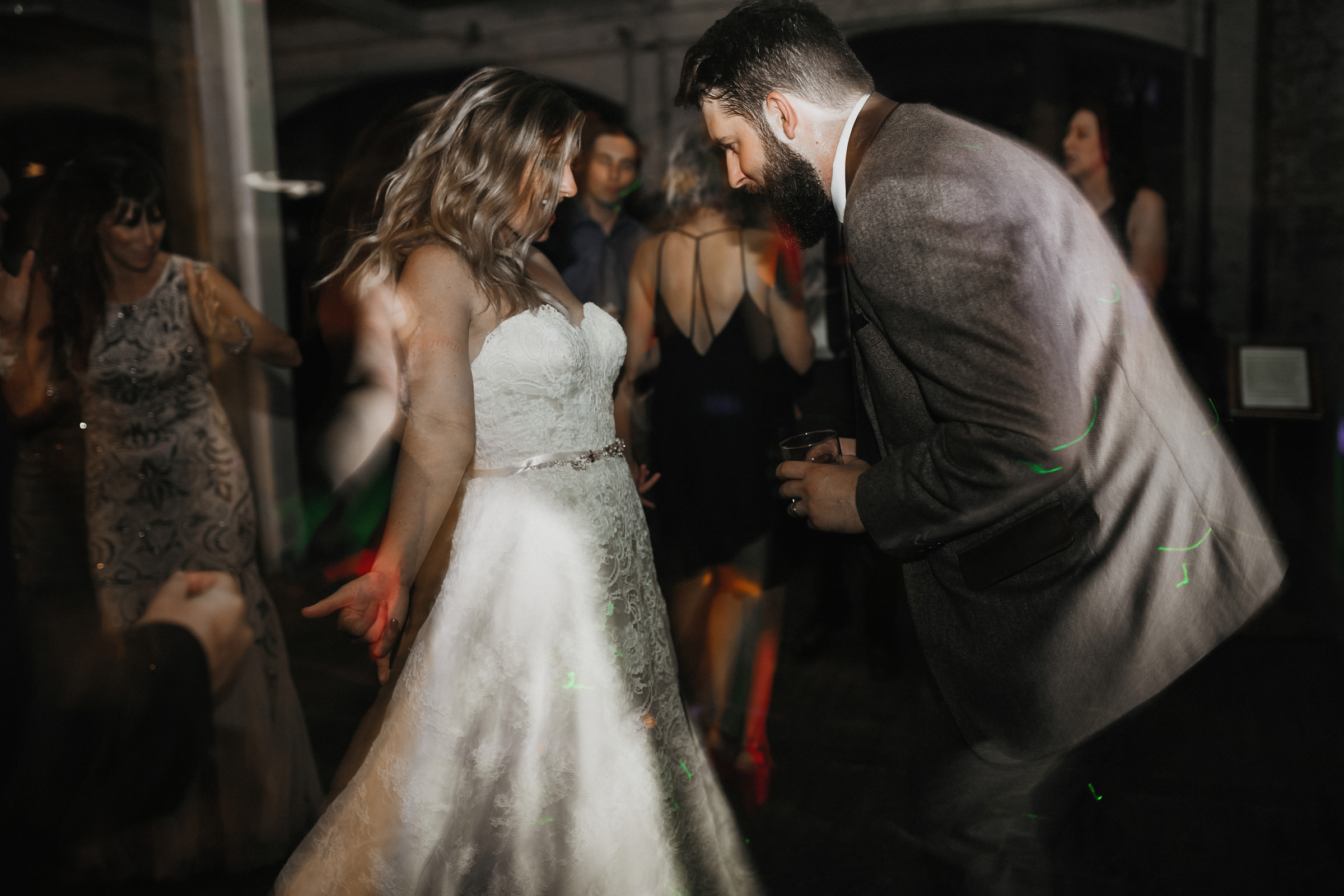 michigan-candid-wedding-photographer_31.jpg
