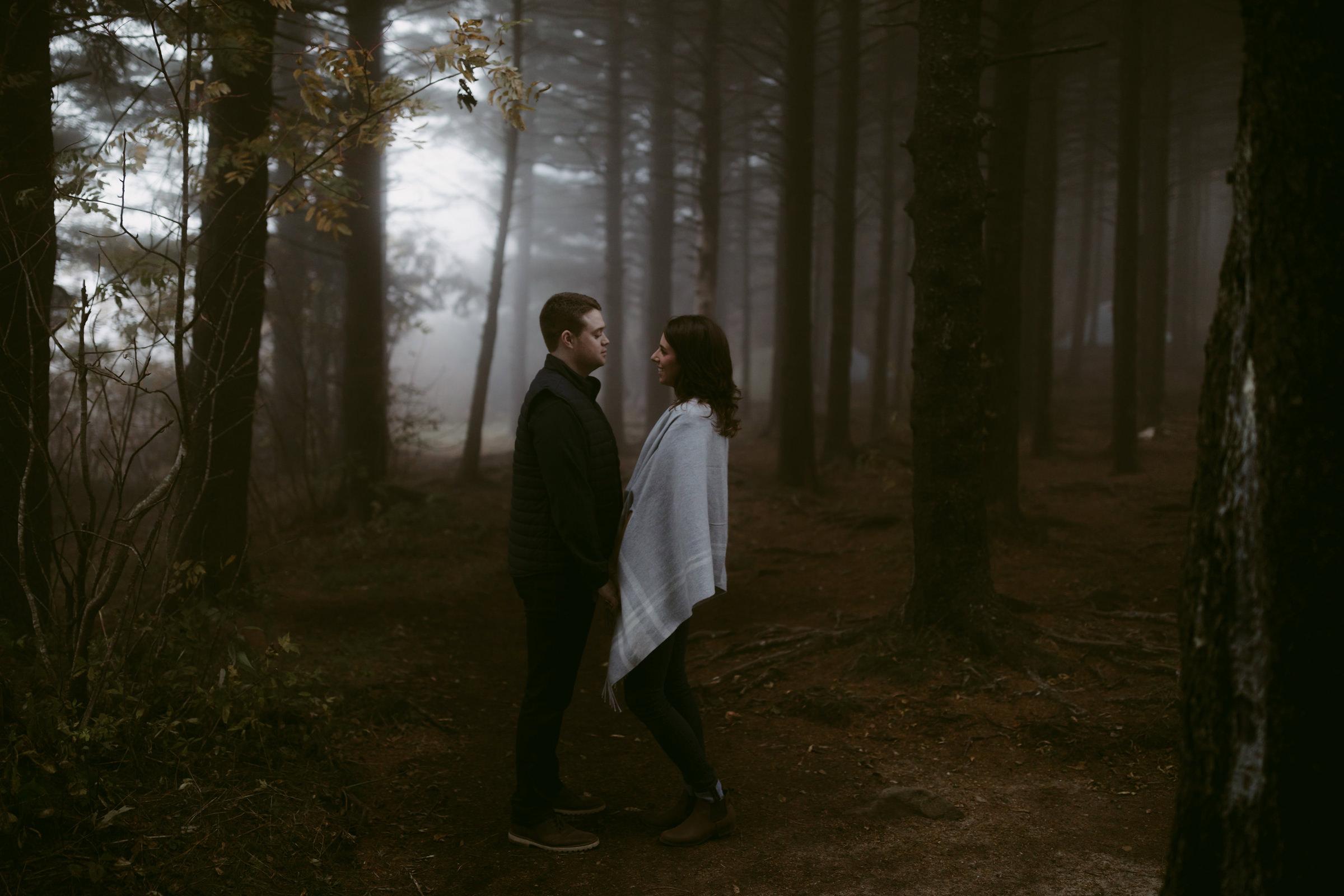 colorado-elopement-photographer_54.jpg