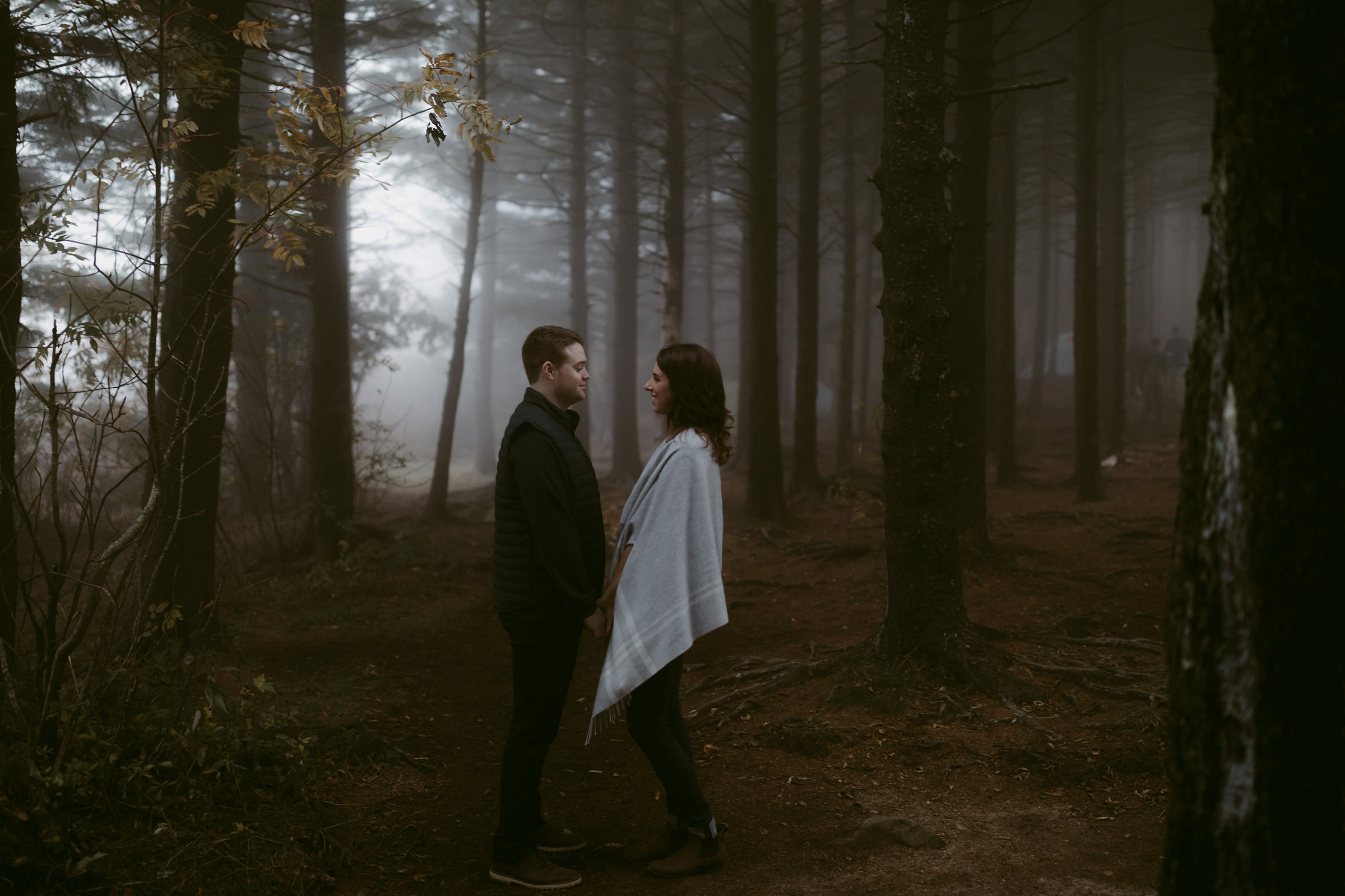 colorado-elopement-photographer_56.jpg