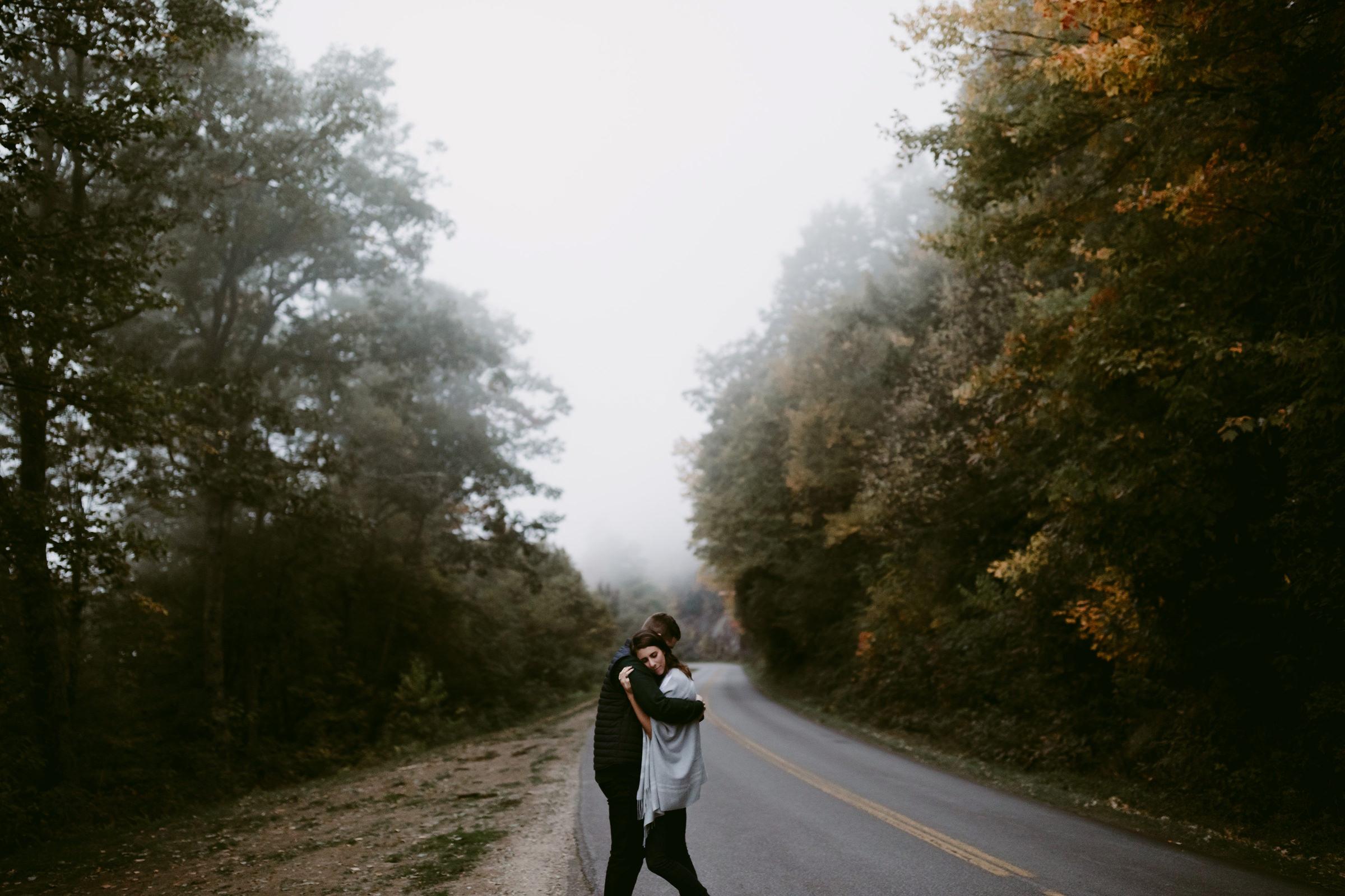 colorado-elopement-photographer_86.jpg