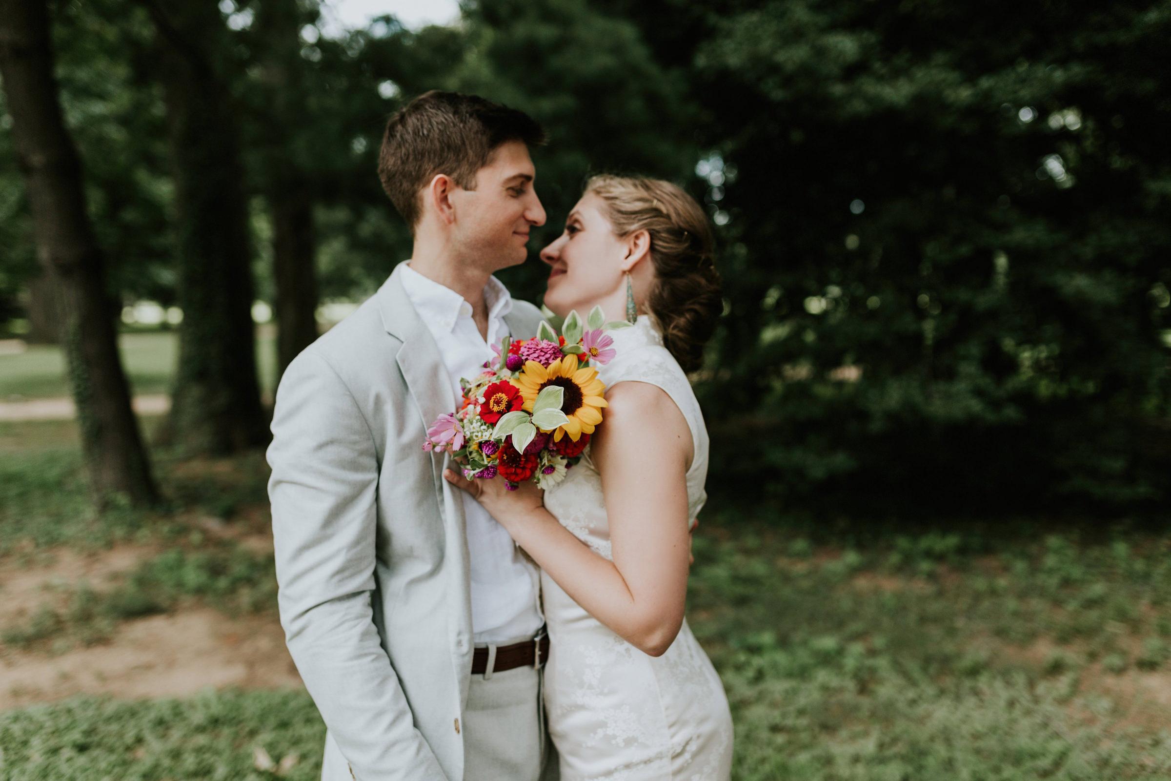 Kentucky_Candid_Wedding_Photographer_166.jpg