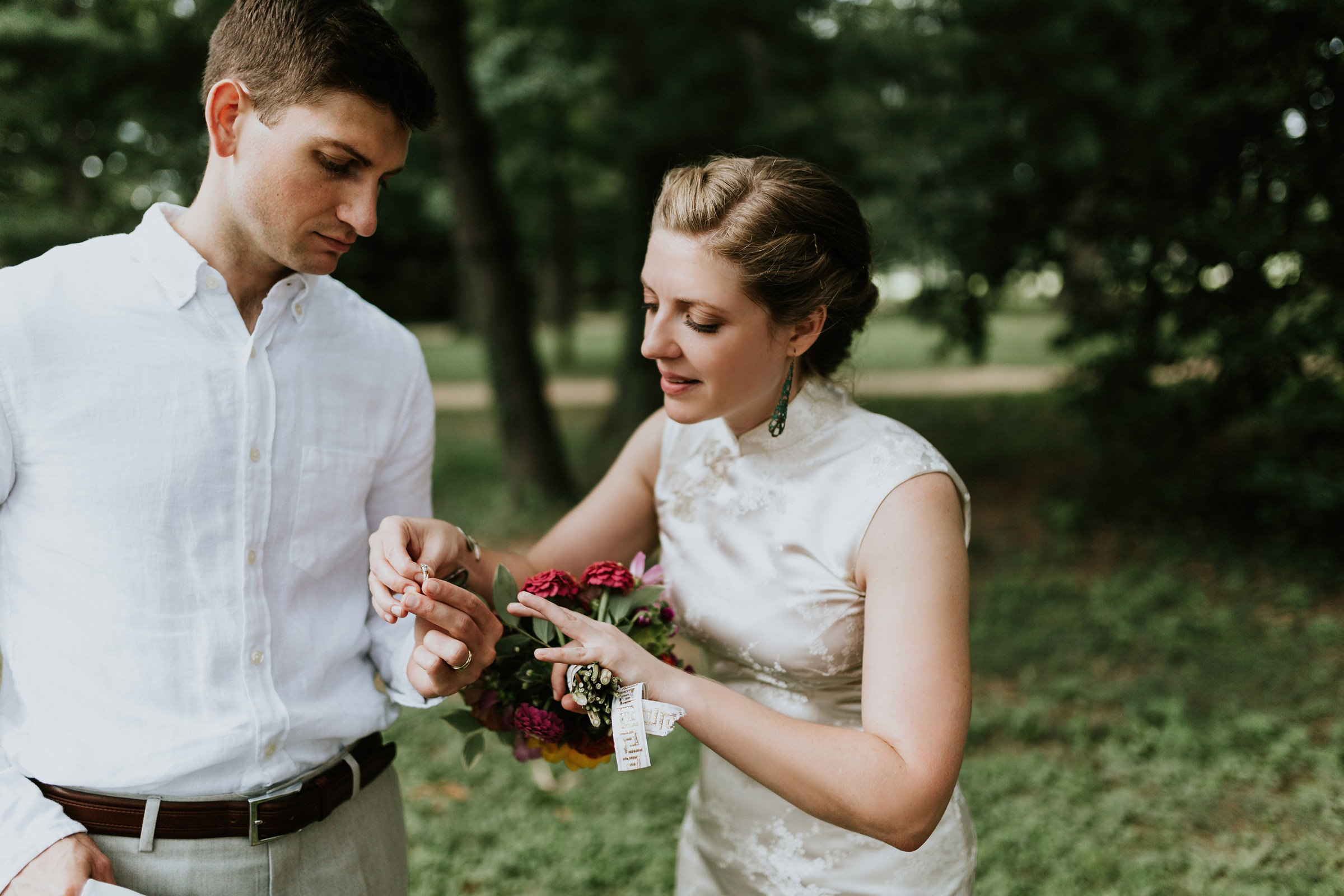 Kentucky_Candid_Wedding_Photographer_162.jpg