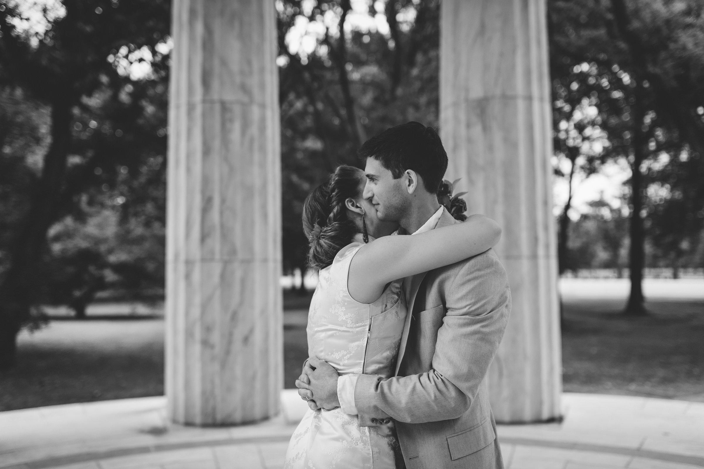 Kentucky_Candid_Wedding_Photographer_108.jpg