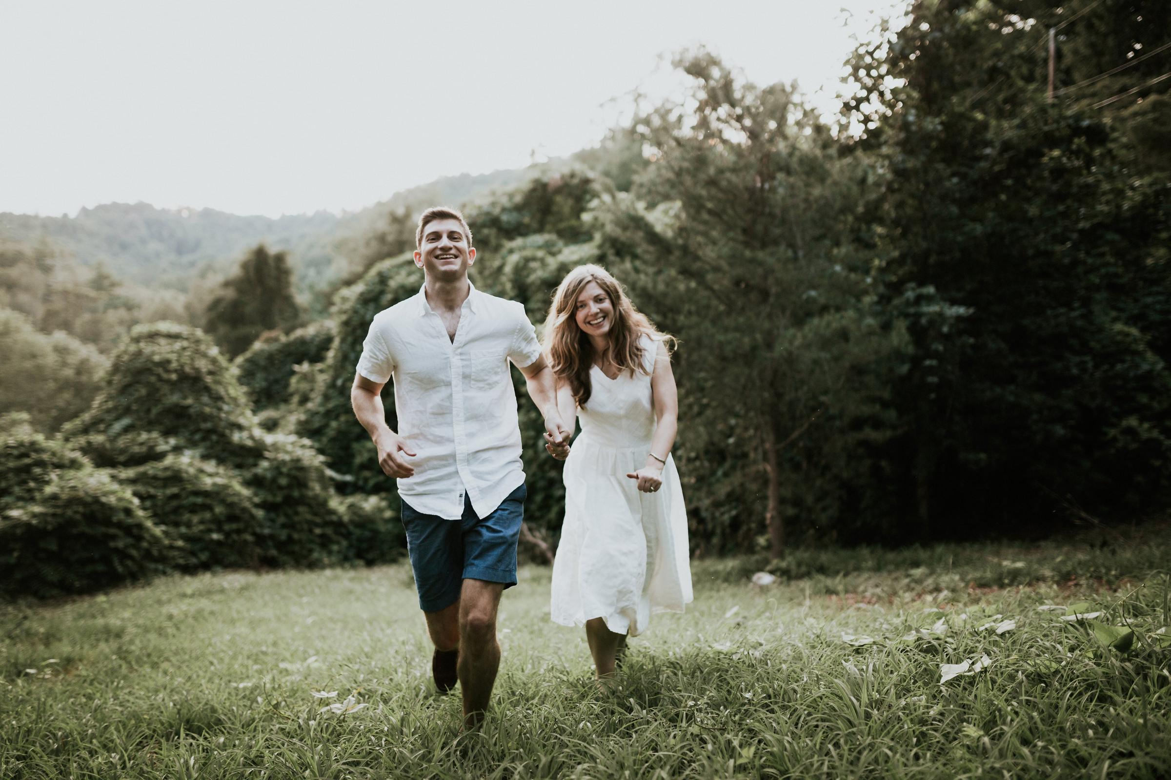 Kentucky_Candid_Wedding_Photographer_138.jpg