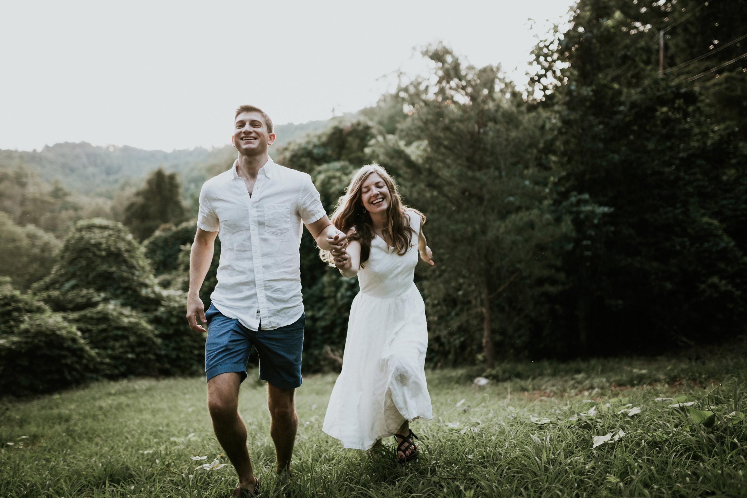 Kentucky_Candid_Wedding_Photographer_139.jpg
