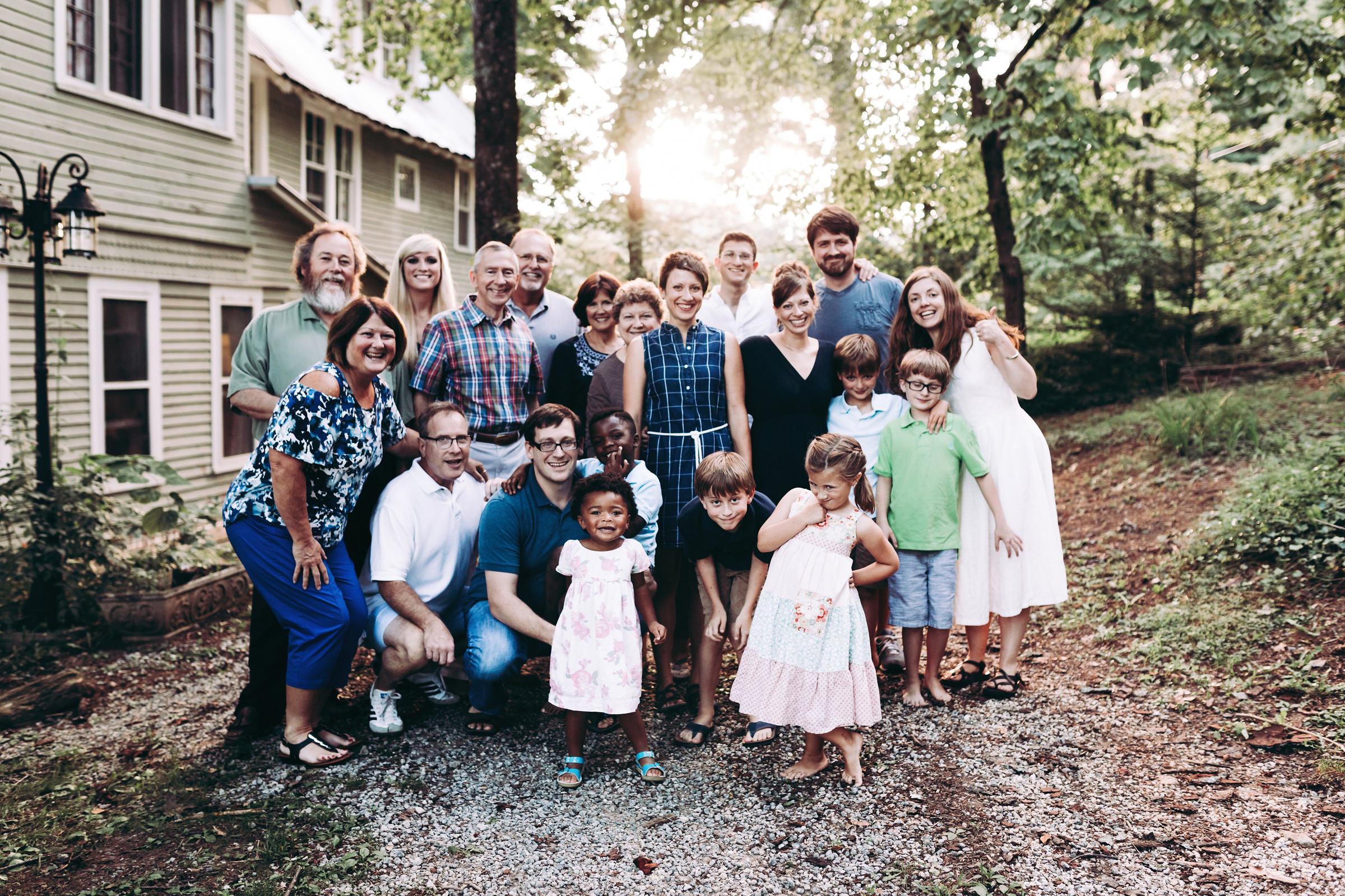 Kentucky_Candid_Wedding_Photographer_080.jpg