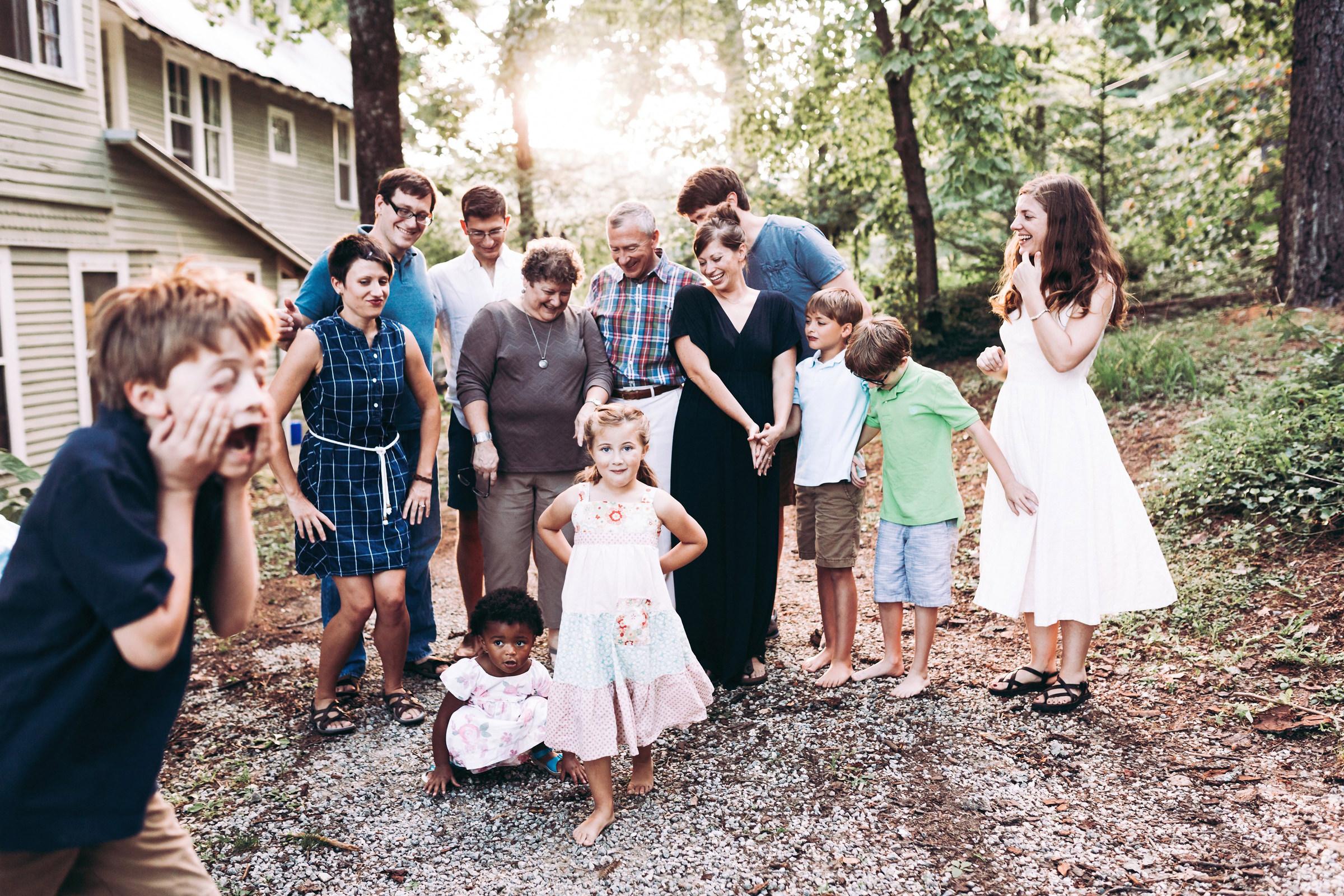 Kentucky_Candid_Wedding_Photographer_078.jpg