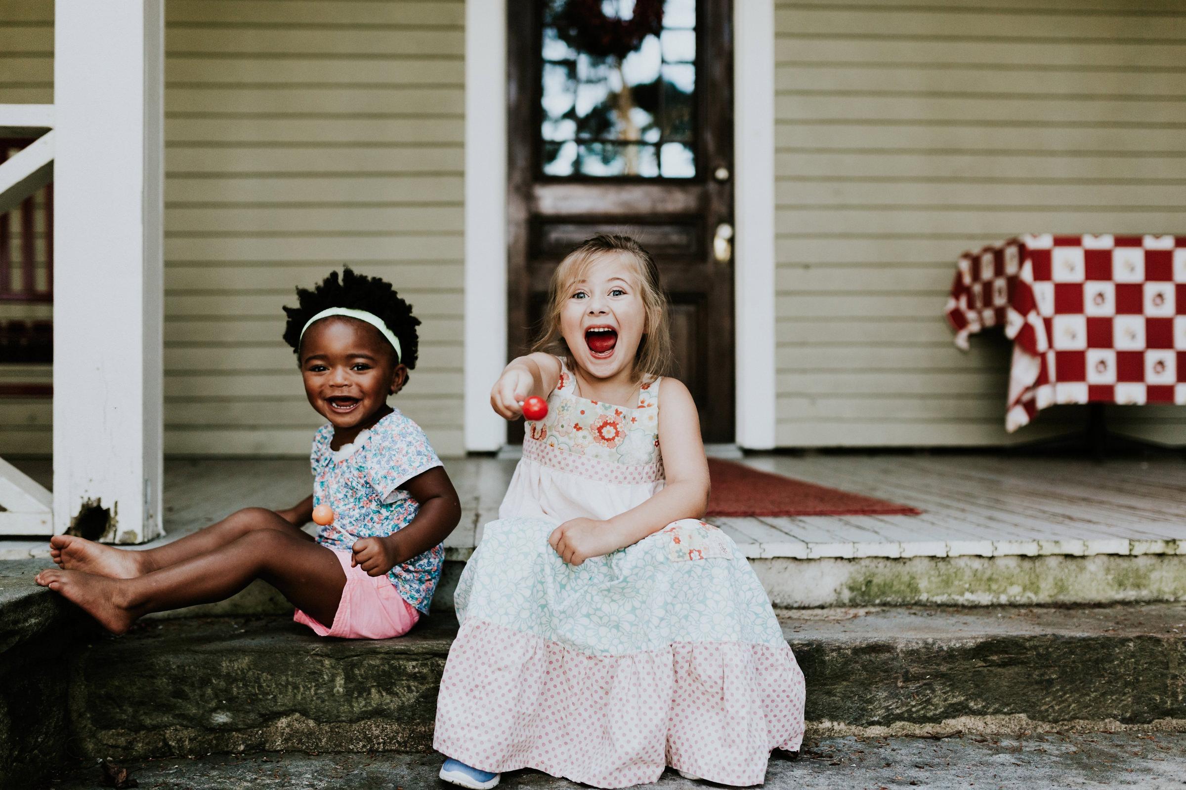 Kentucky_Candid_Wedding_Photographer_038.jpg