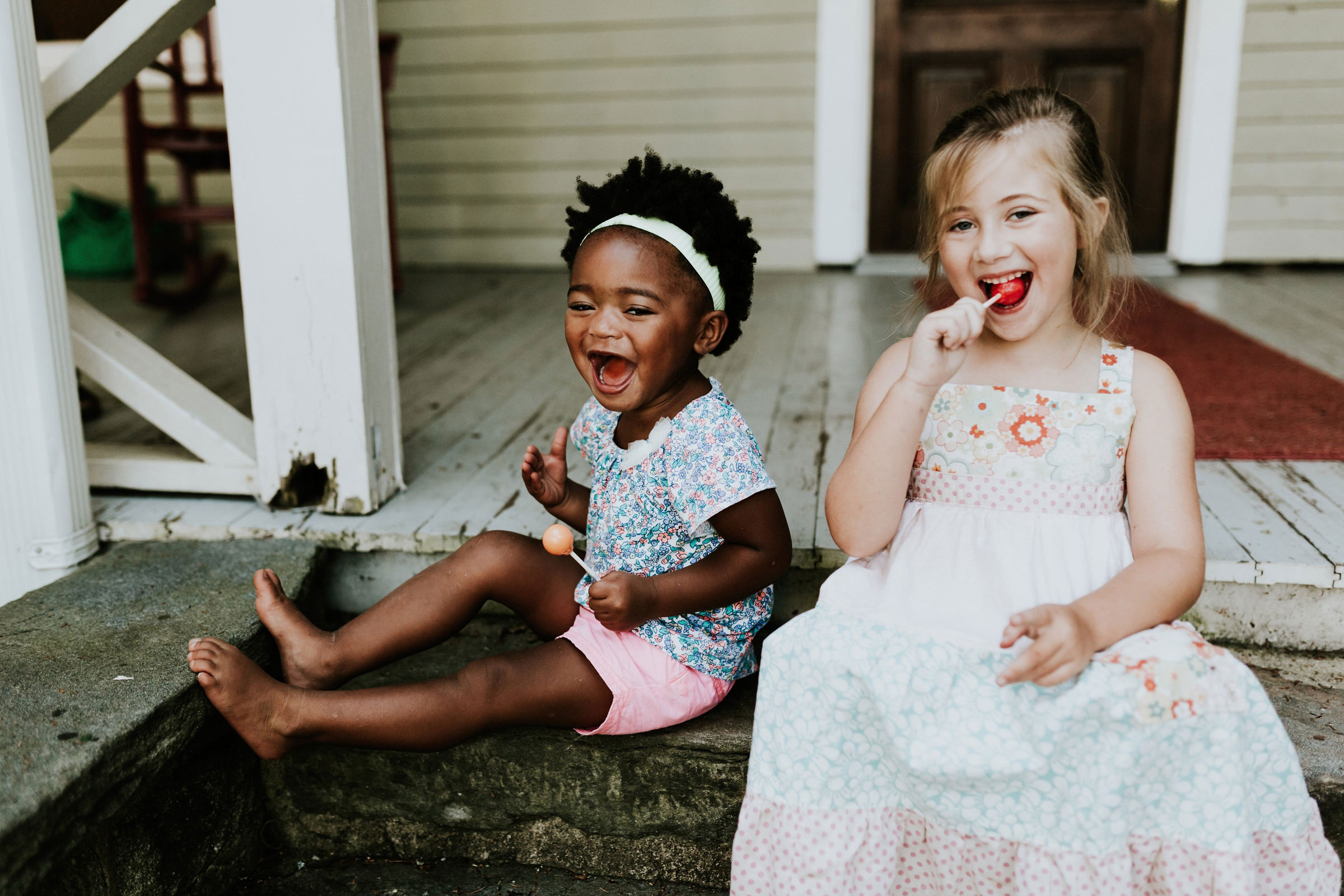 Kentucky_Candid_Wedding_Photographer_039.jpg