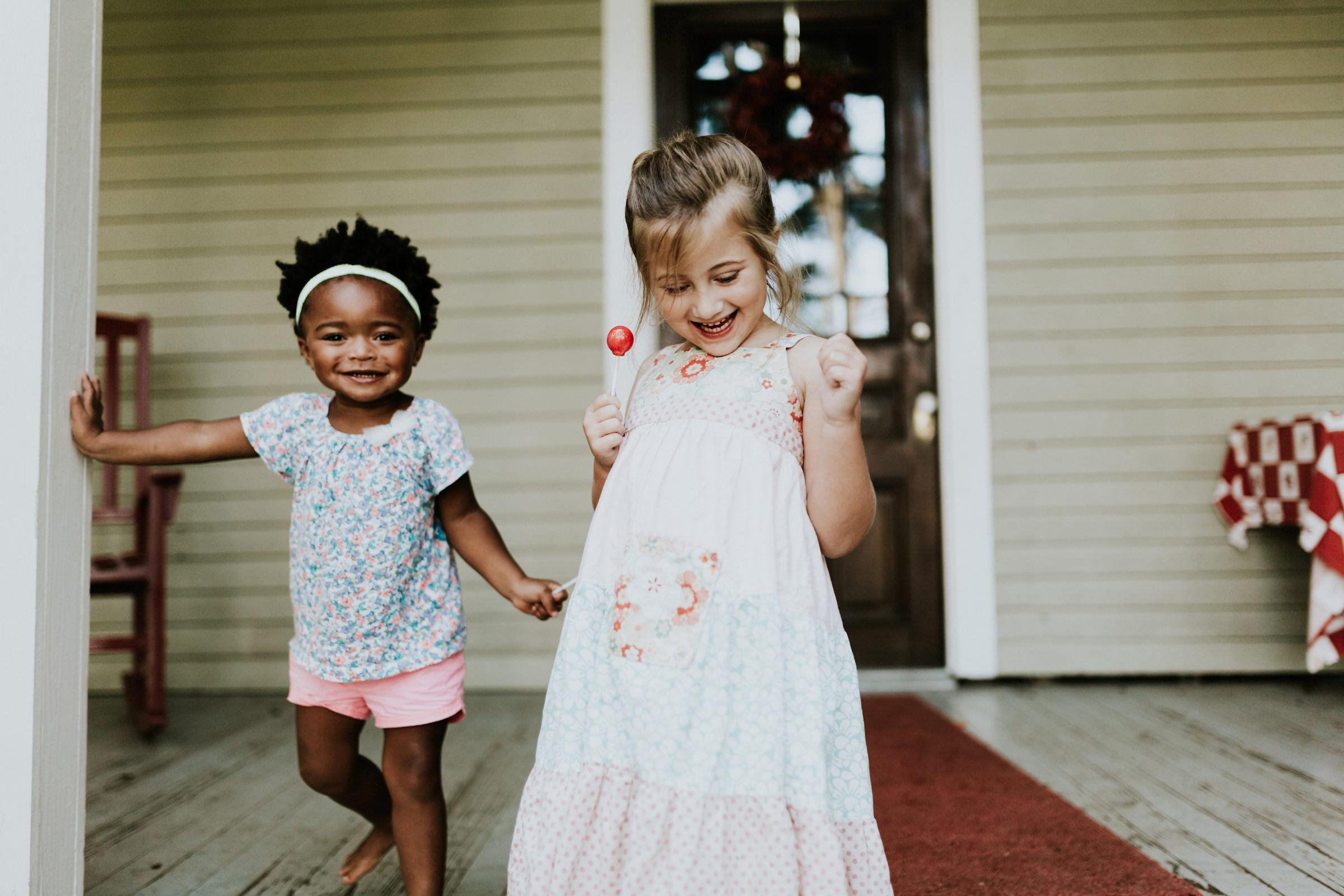 Kentucky_Candid_Wedding_Photographer_037.jpg