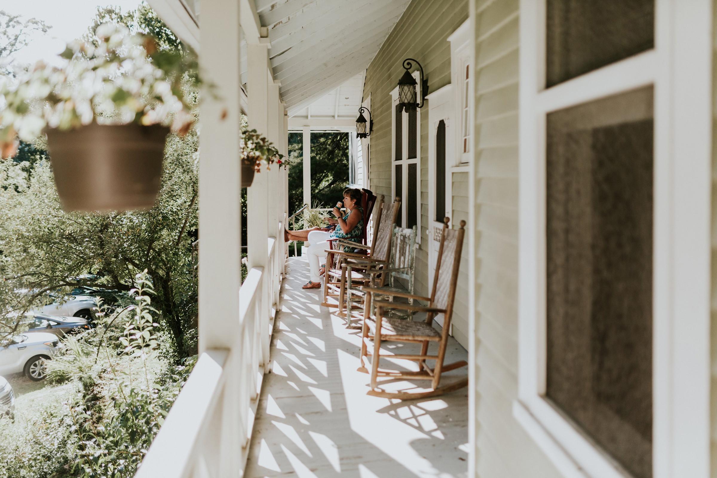 Kentucky_Candid_Wedding_Photographer_005.jpg