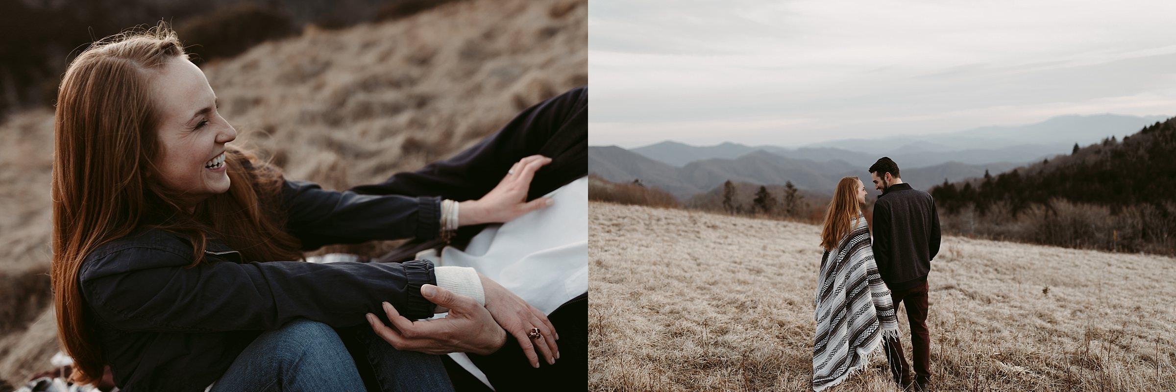 rocky_mountain_park_co_elopement_photographer_0029.jpg