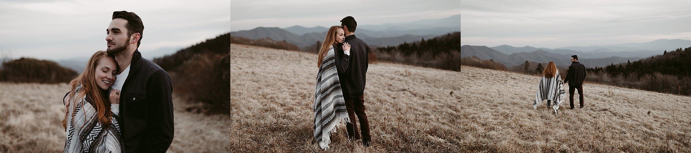 rocky_mountain_park_co_elopement_photographer_0036.jpg