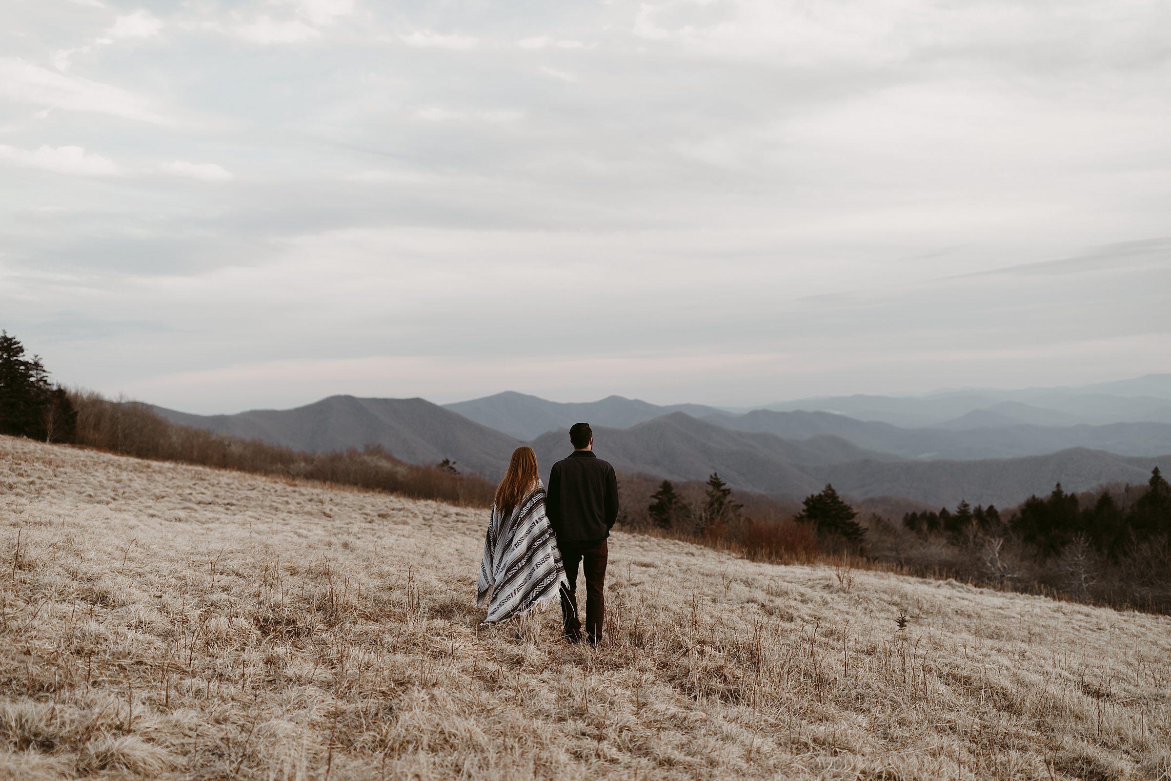 rocky_mountain_park_co_elopement_photographer_0038.jpg