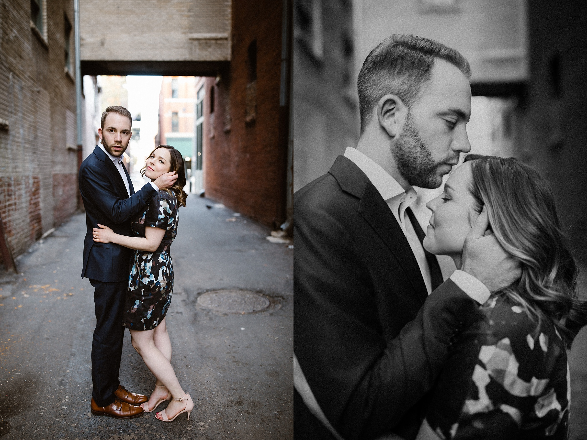Moss_Denver_Wedding_Photographer4.jpg