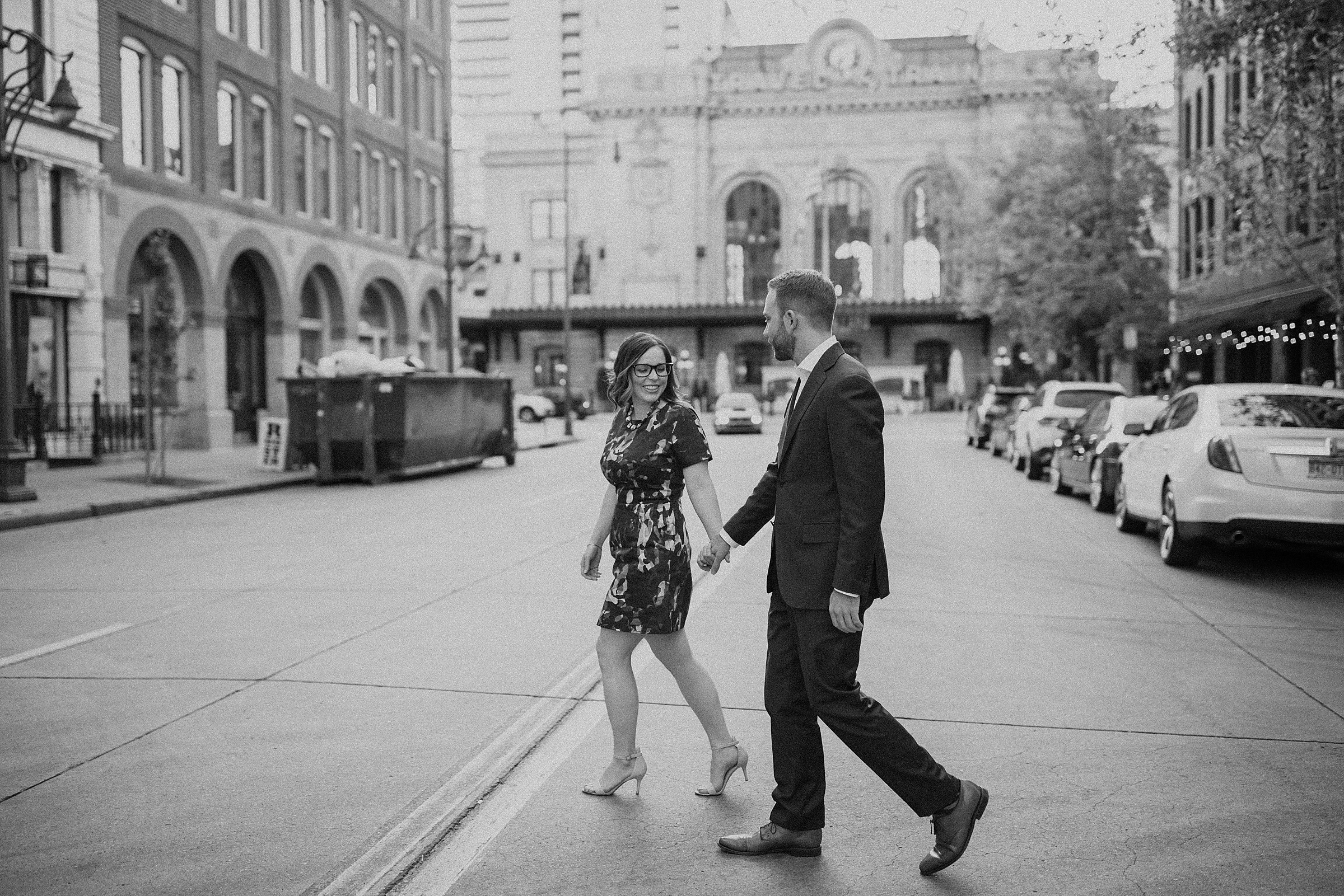 Moss_Denver_Wedding_Photographer5.jpg