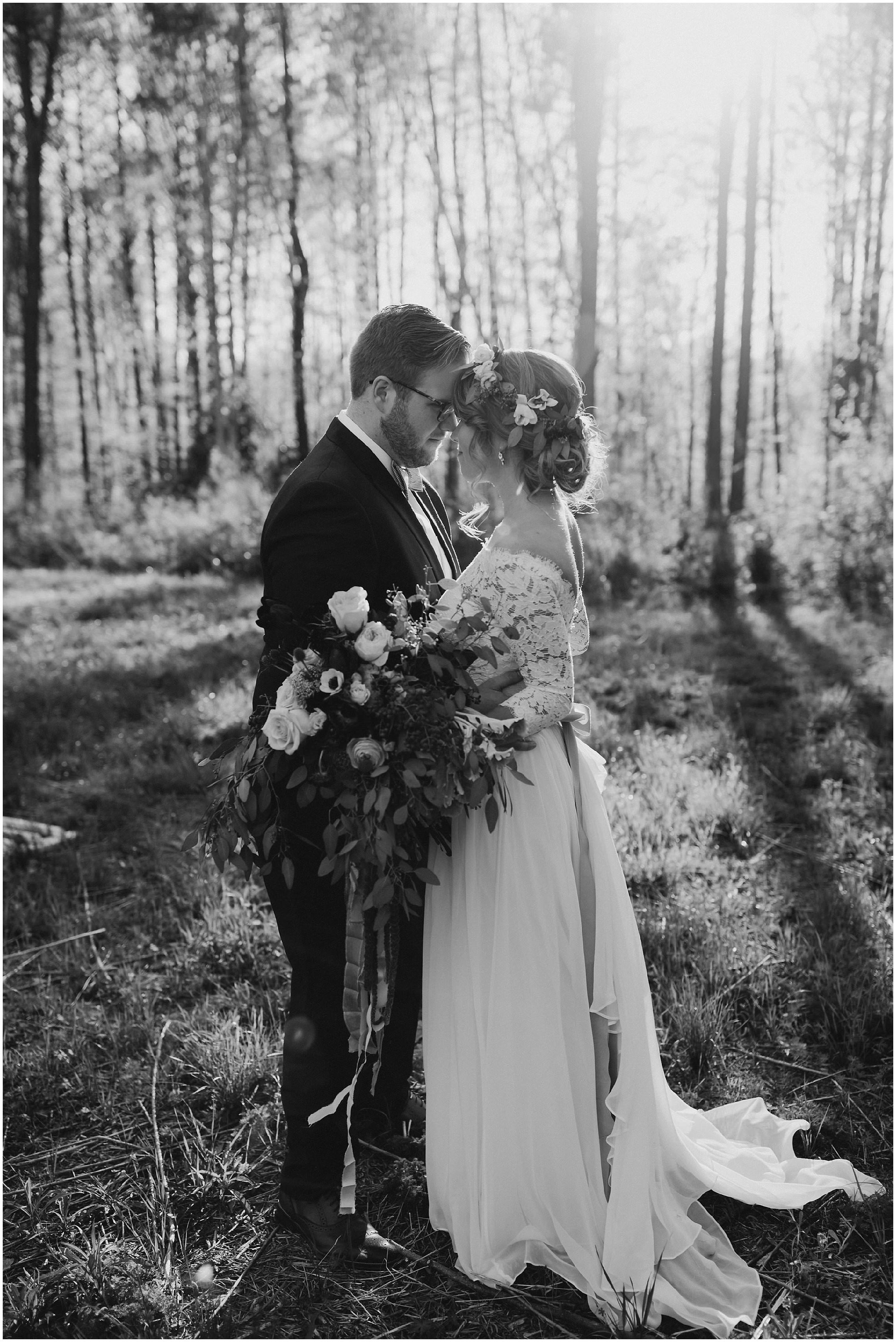 estes_park_wedding_colorado_photographer_0141.jpg
