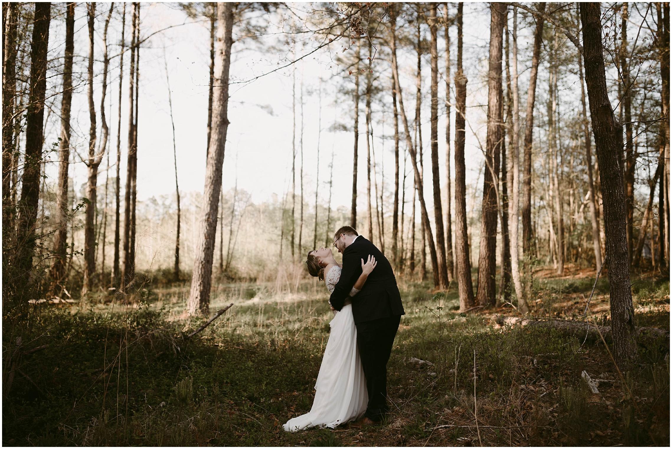 estes_park_wedding_colorado_photographer_0139.jpg