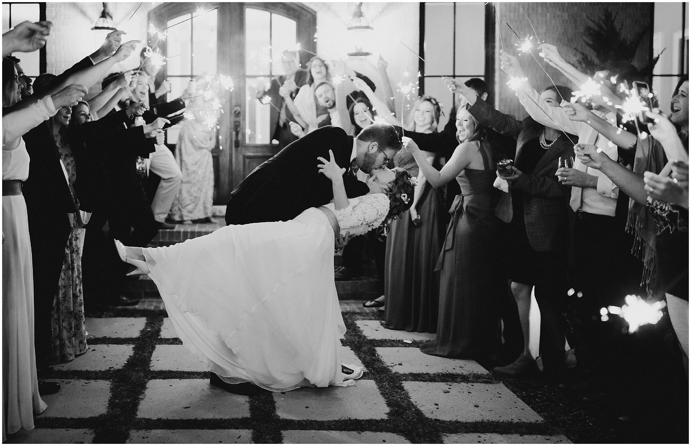 estes_park_wedding_colorado_photographer_0136.jpg