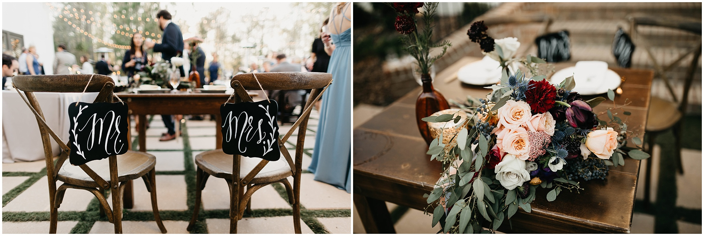 estes_park_wedding_colorado_photographer_0129.jpg