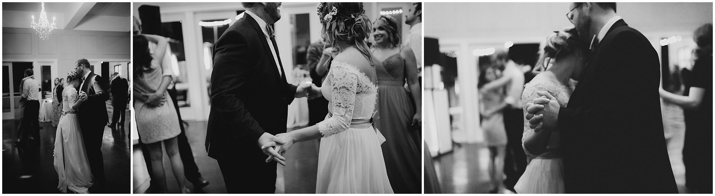 estes_park_wedding_colorado_photographer_0127.jpg