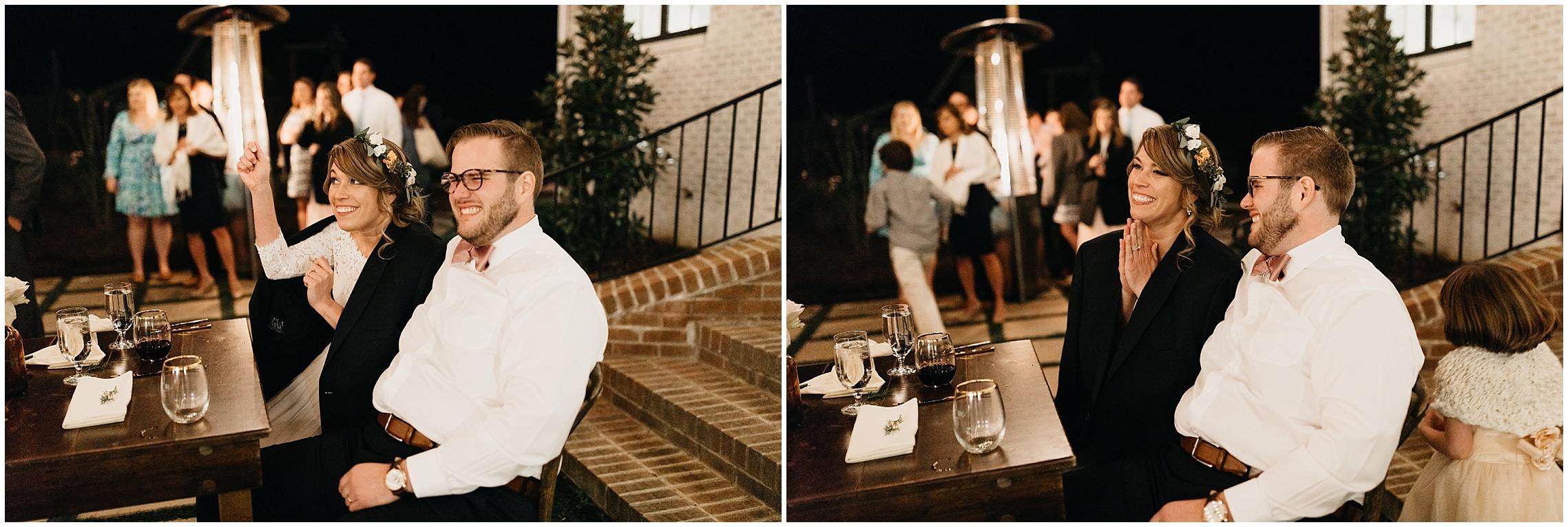 estes_park_wedding_colorado_photographer_0122.jpg