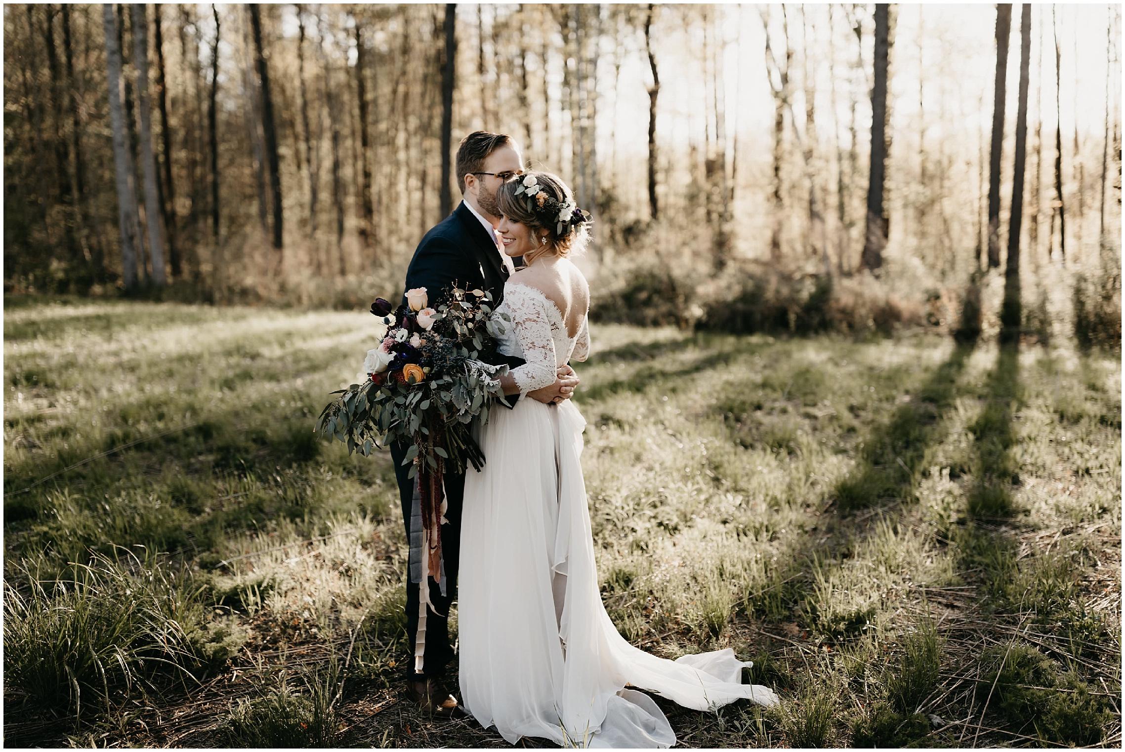 estes_park_wedding_colorado_photographer_0120.jpg