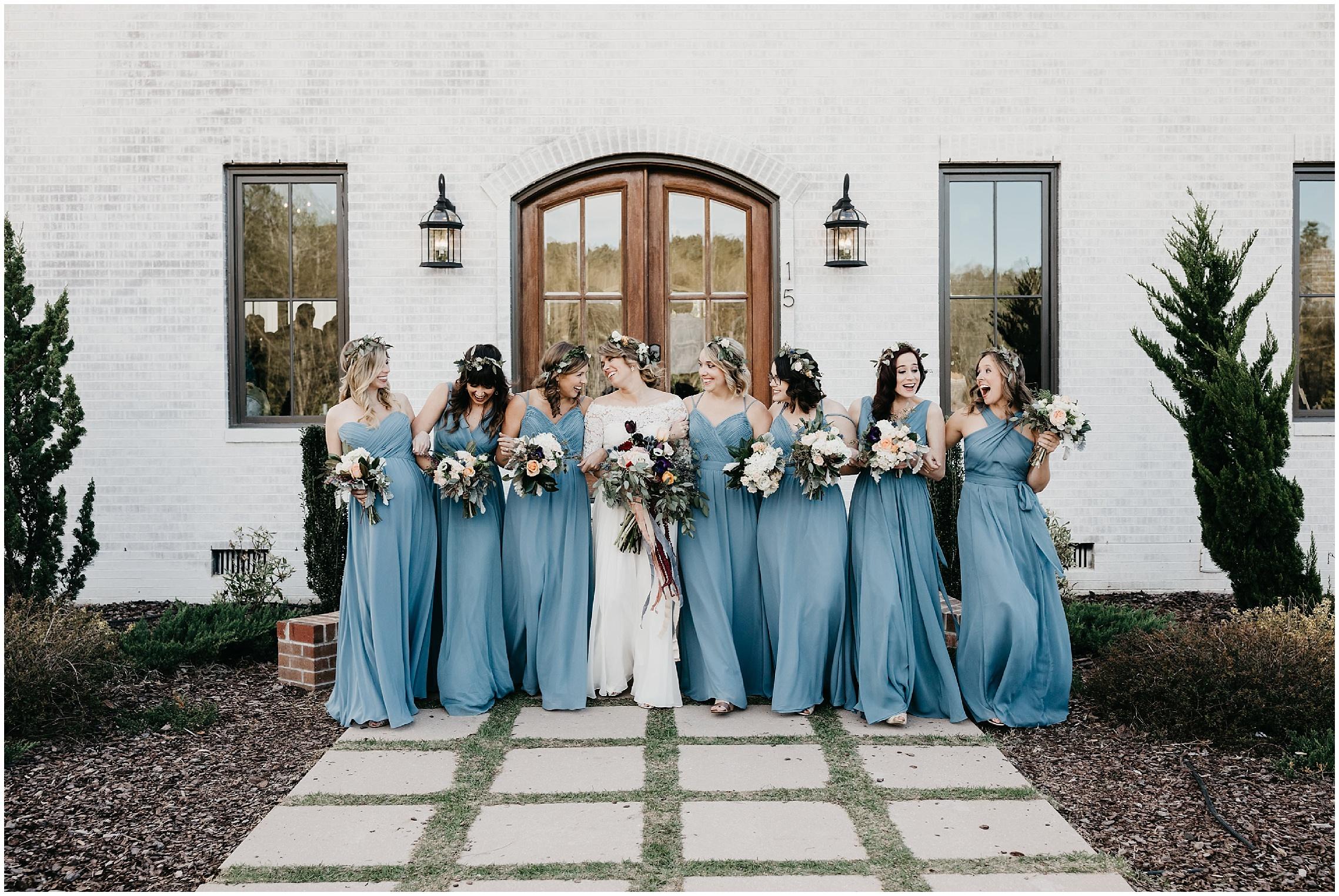 estes_park_wedding_colorado_photographer_0119.jpg