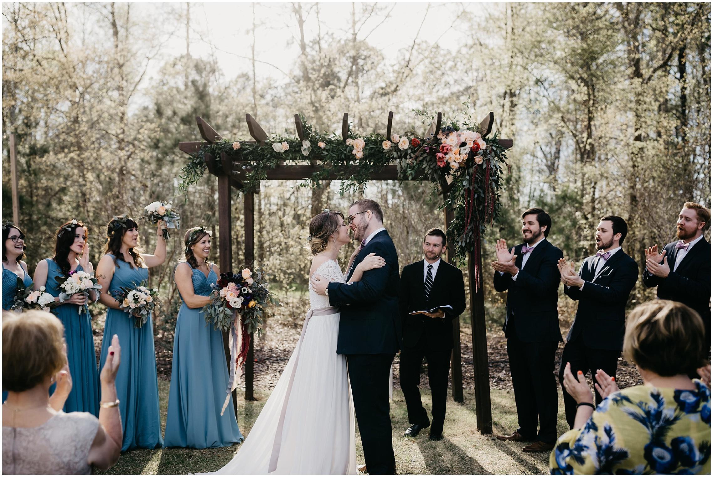 estes_park_wedding_colorado_photographer_0116.jpg