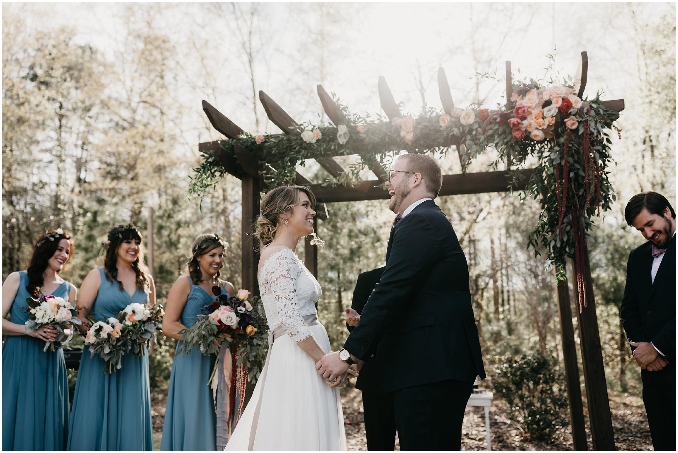 estes_park_wedding_colorado_photographer_0113.jpg