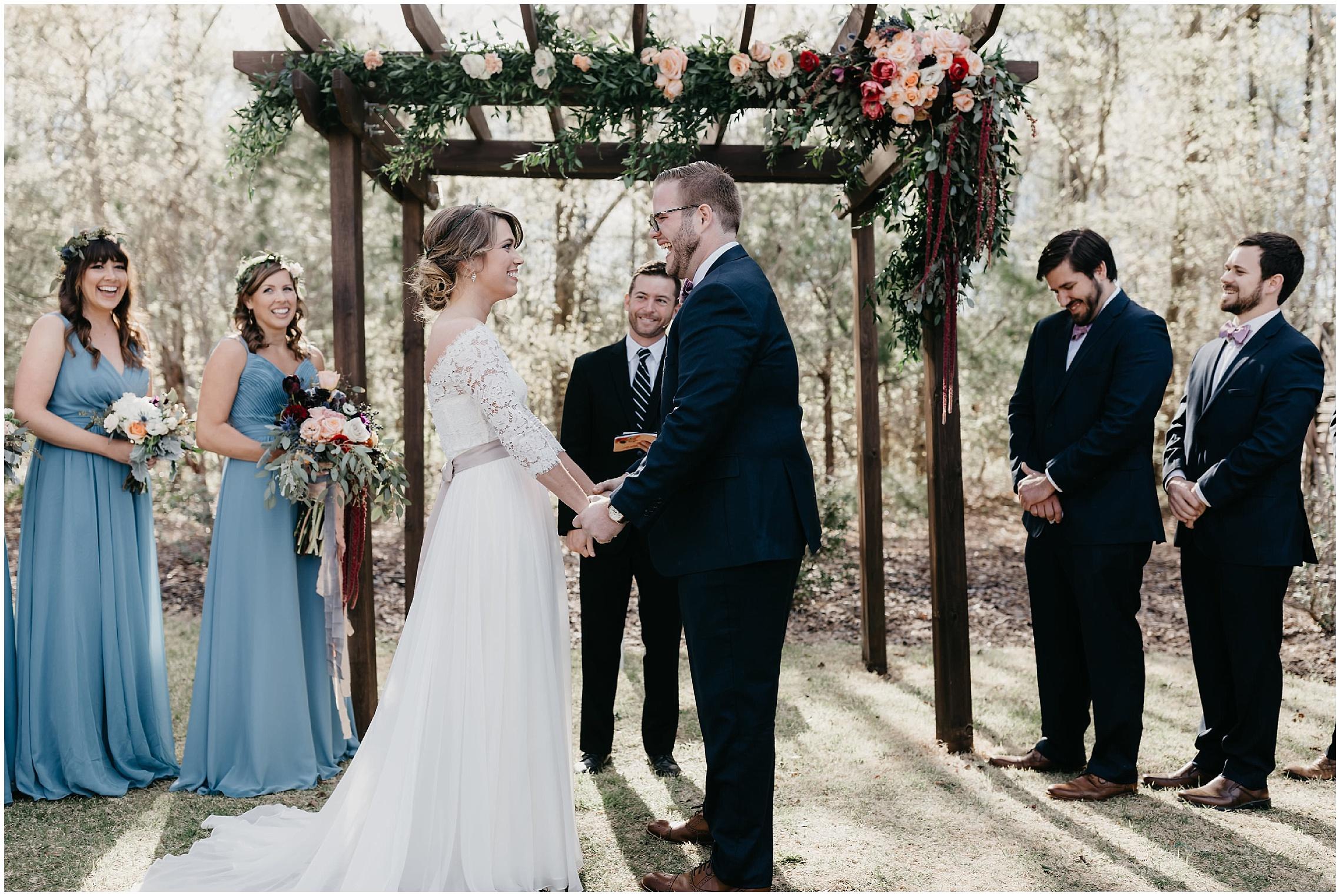 estes_park_wedding_colorado_photographer_0111.jpg