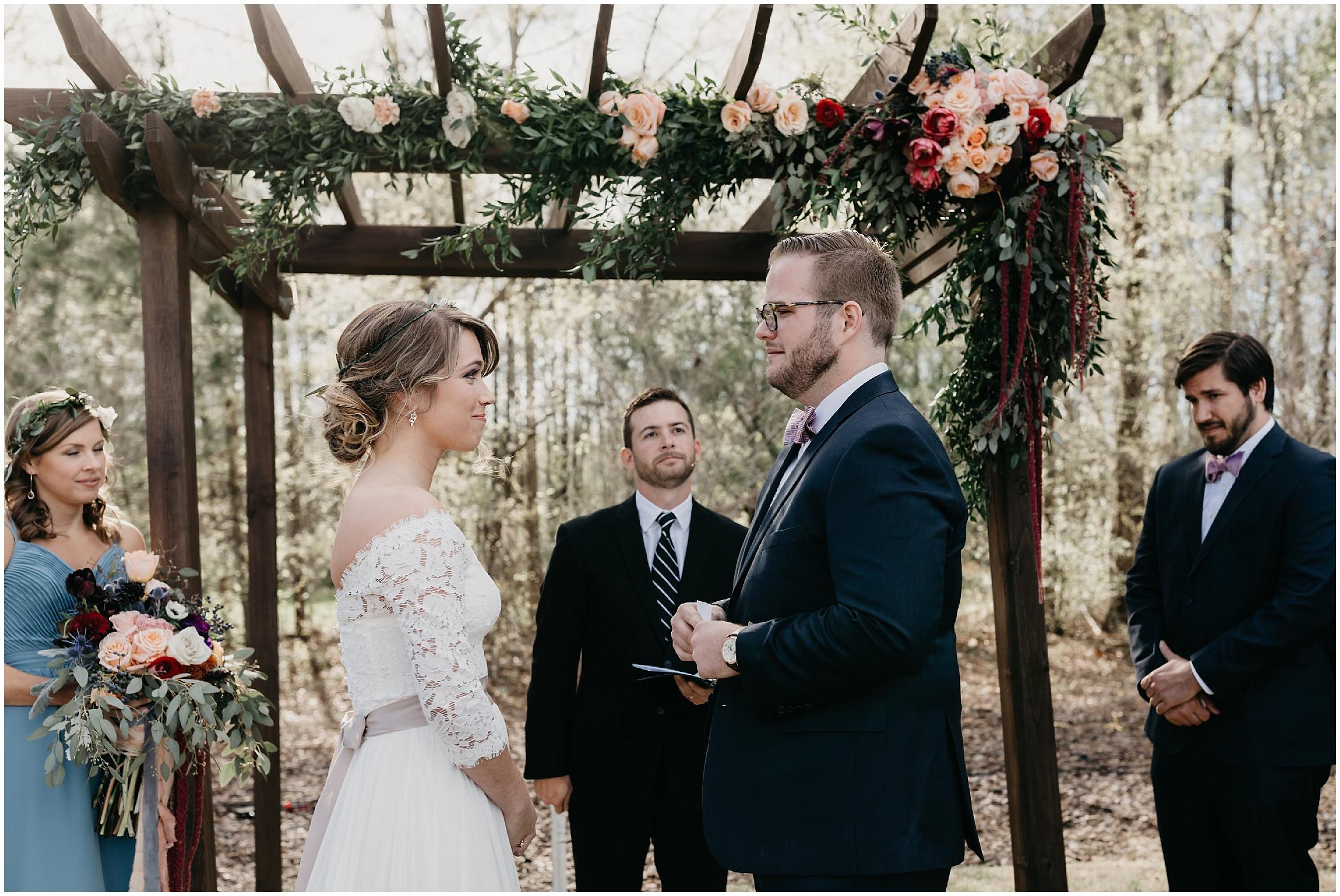 estes_park_wedding_colorado_photographer_0110.jpg