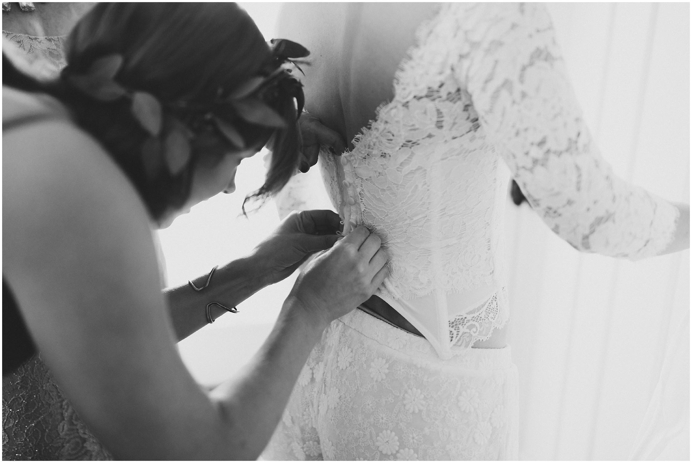 estes_park_wedding_colorado_photographer_0091.jpg