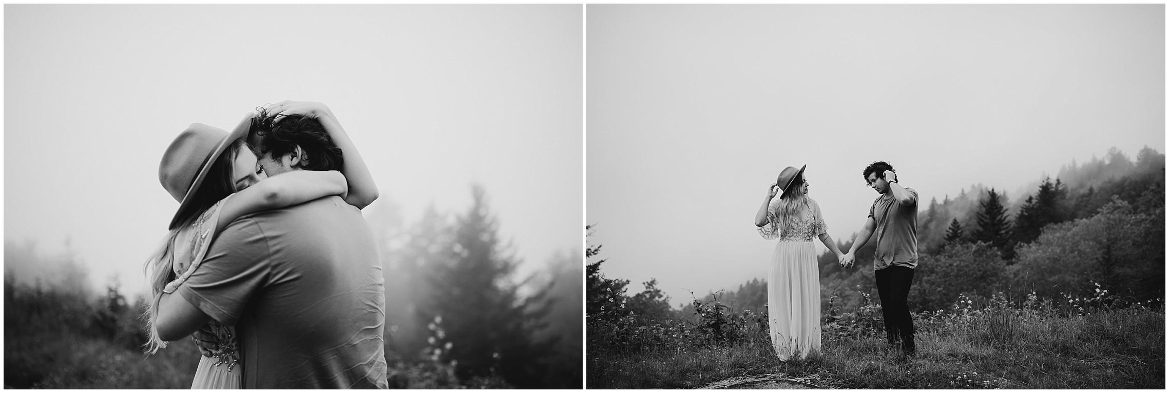 colorado_mountain_wedding_photographer_0164.jpg