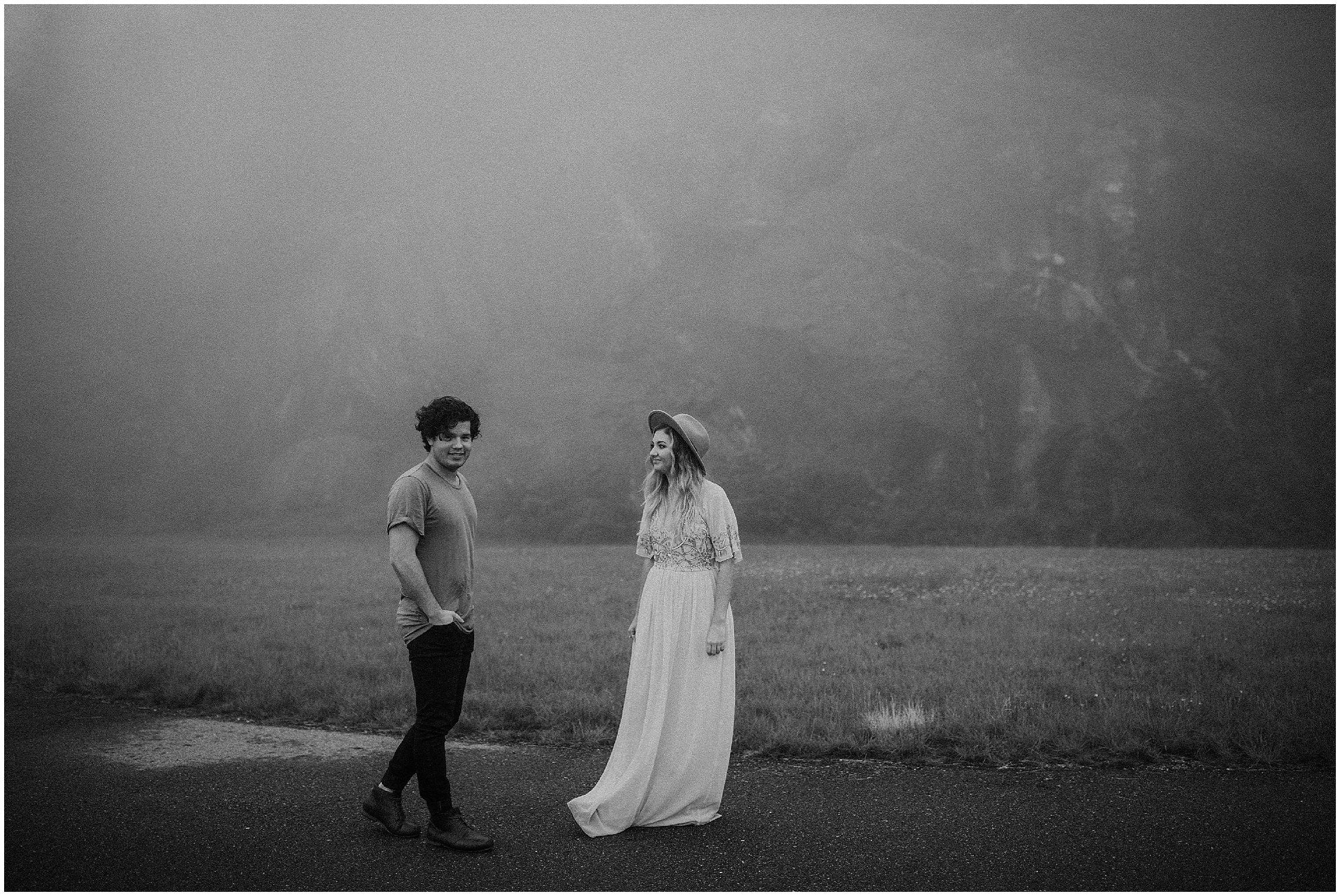 colorado_mountain_wedding_photographer_0173.jpg