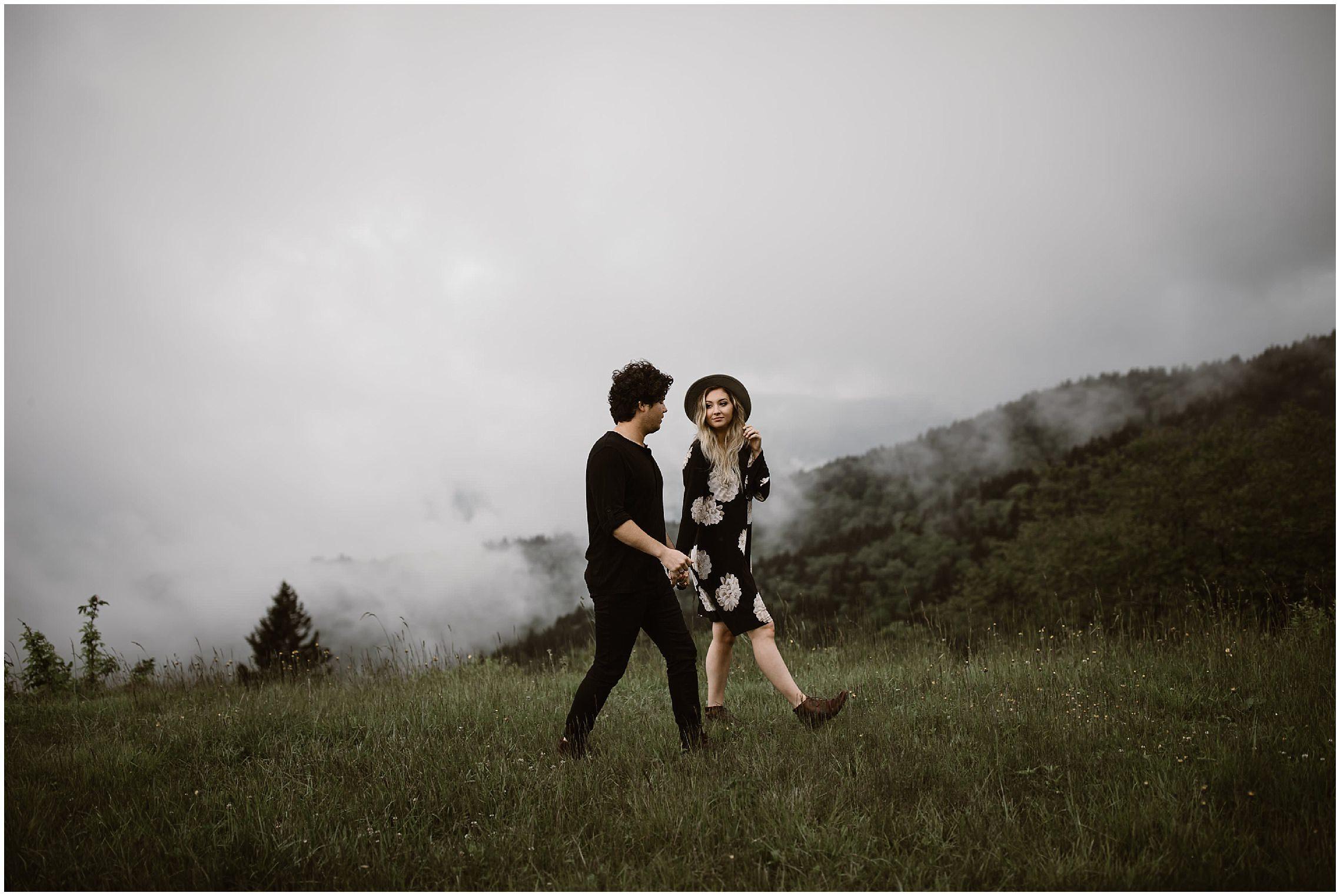 colorado_mountain_wedding_photographer_0182.jpg