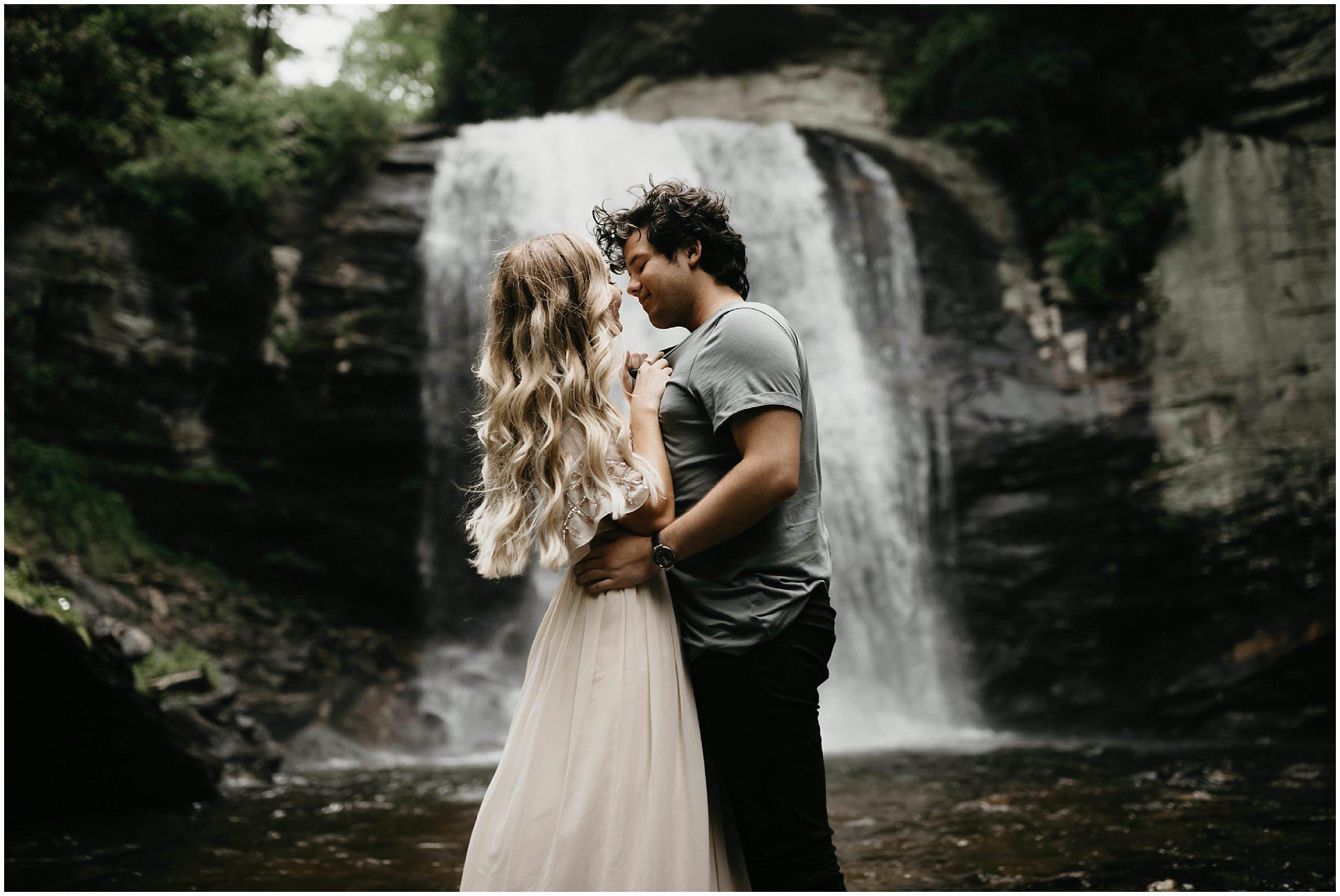 colorado_mountain_wedding_photographer_0143.jpg