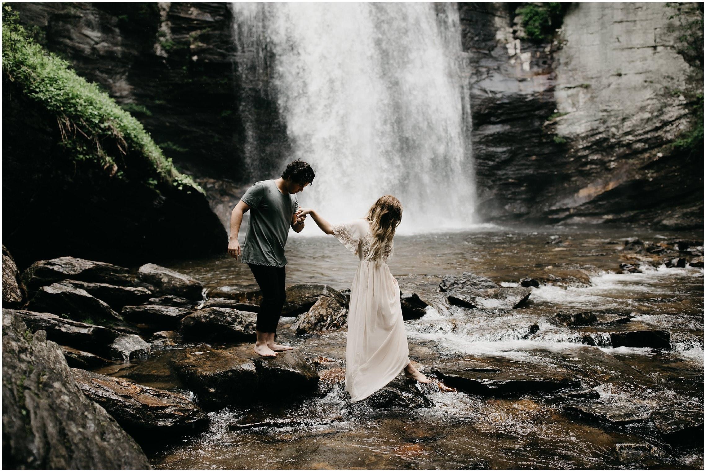 colorado_mountain_wedding_photographer_0144.jpg