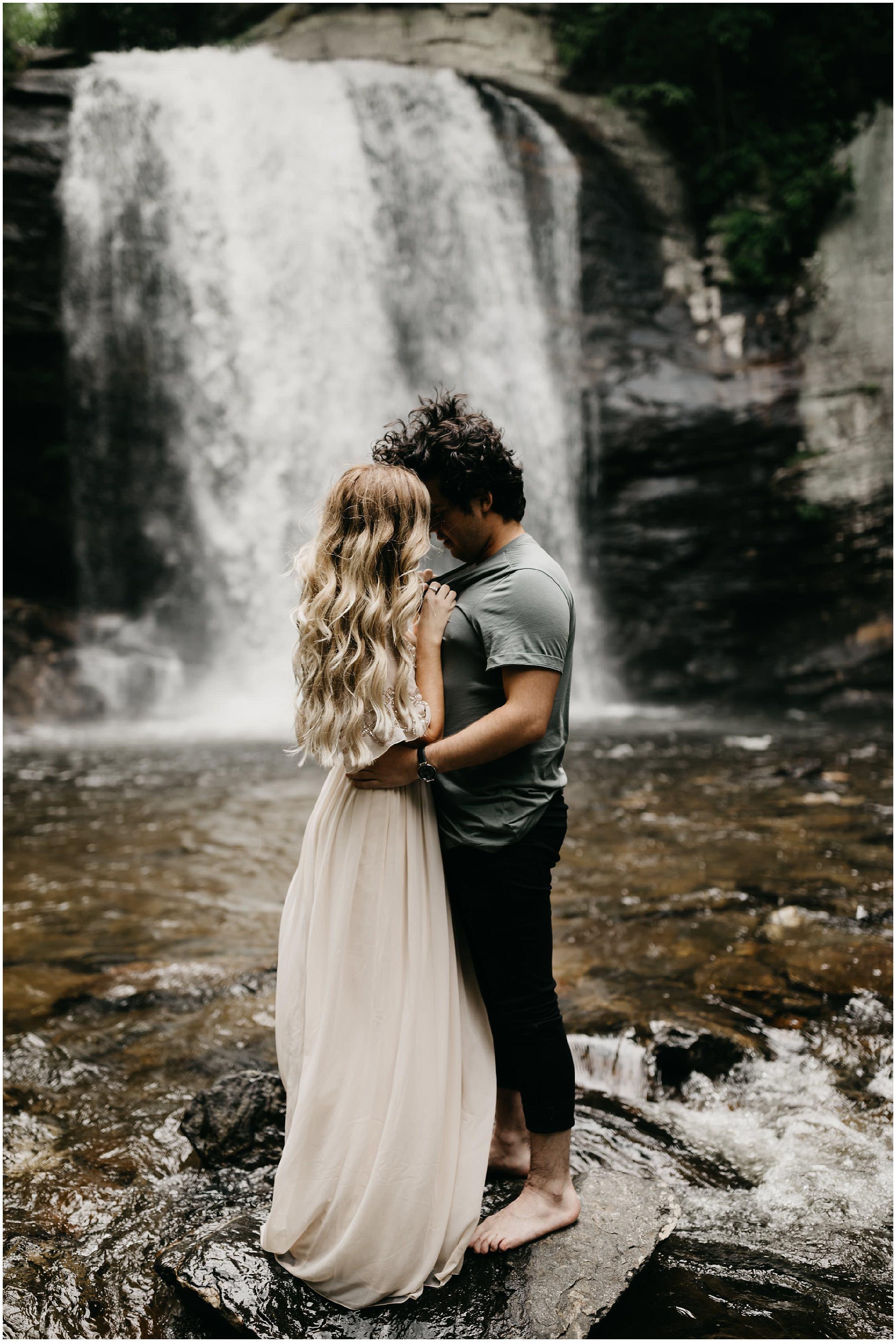 colorado_mountain_wedding_photographer_0145.jpg