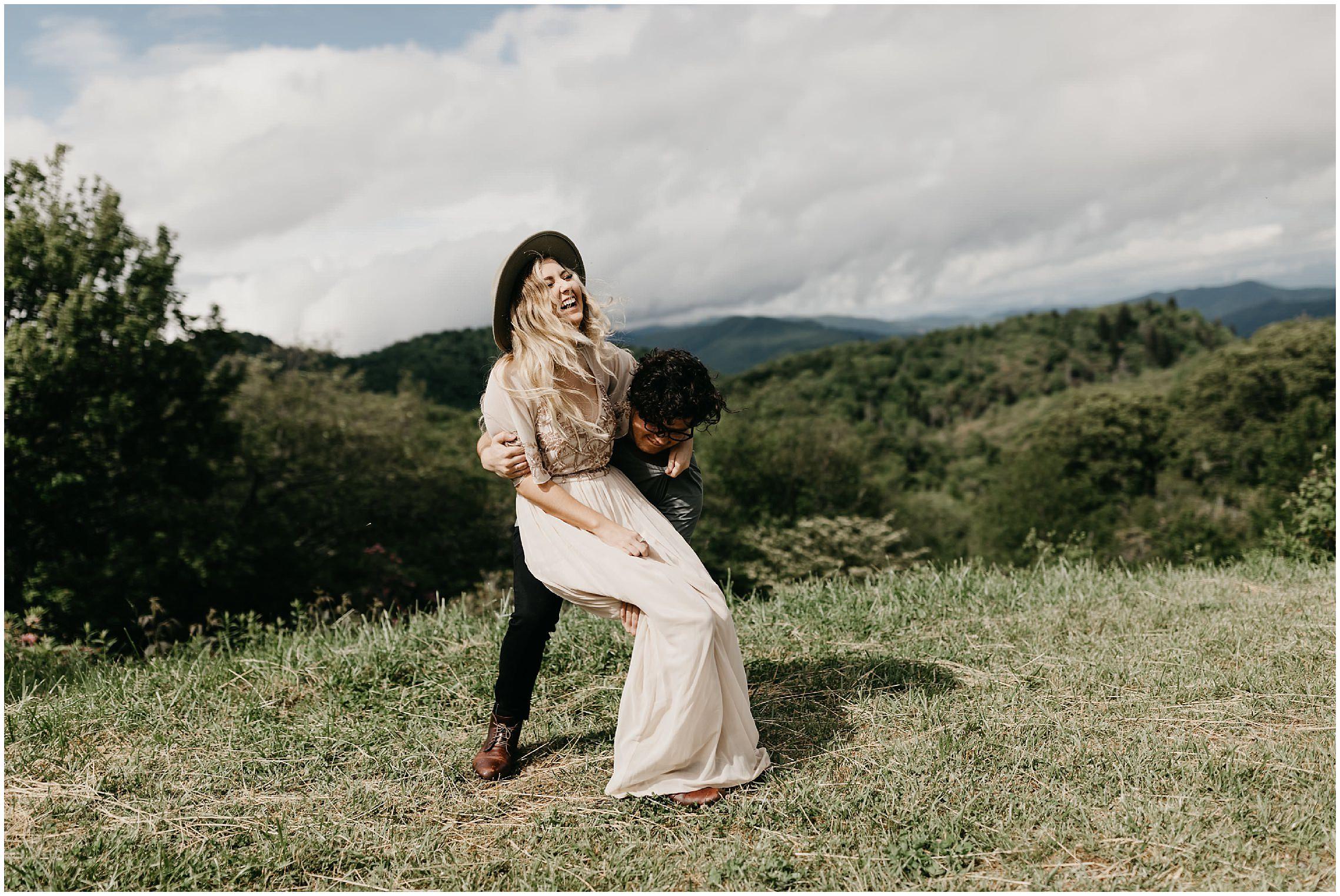 colorado_mountain_wedding_photographer_0158.jpg