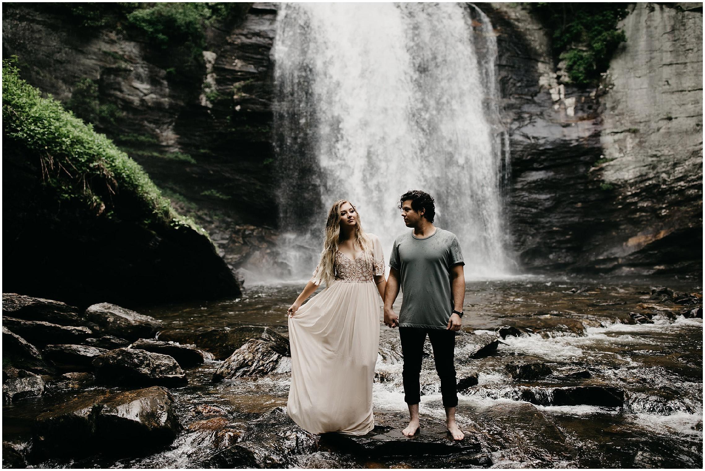colorado_mountain_wedding_photographer_0165.jpg
