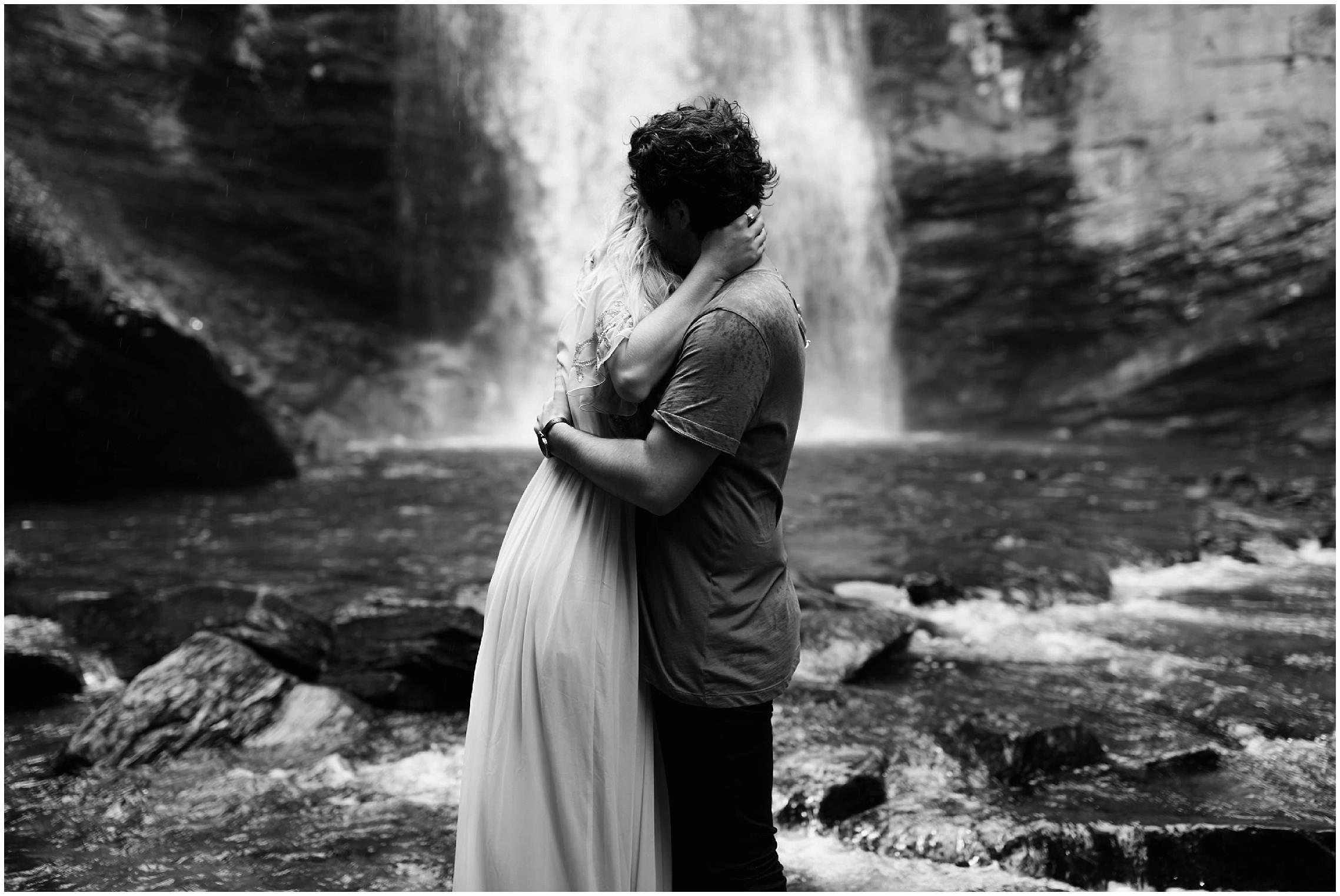 colorado_mountain_wedding_photographer_0169.jpg