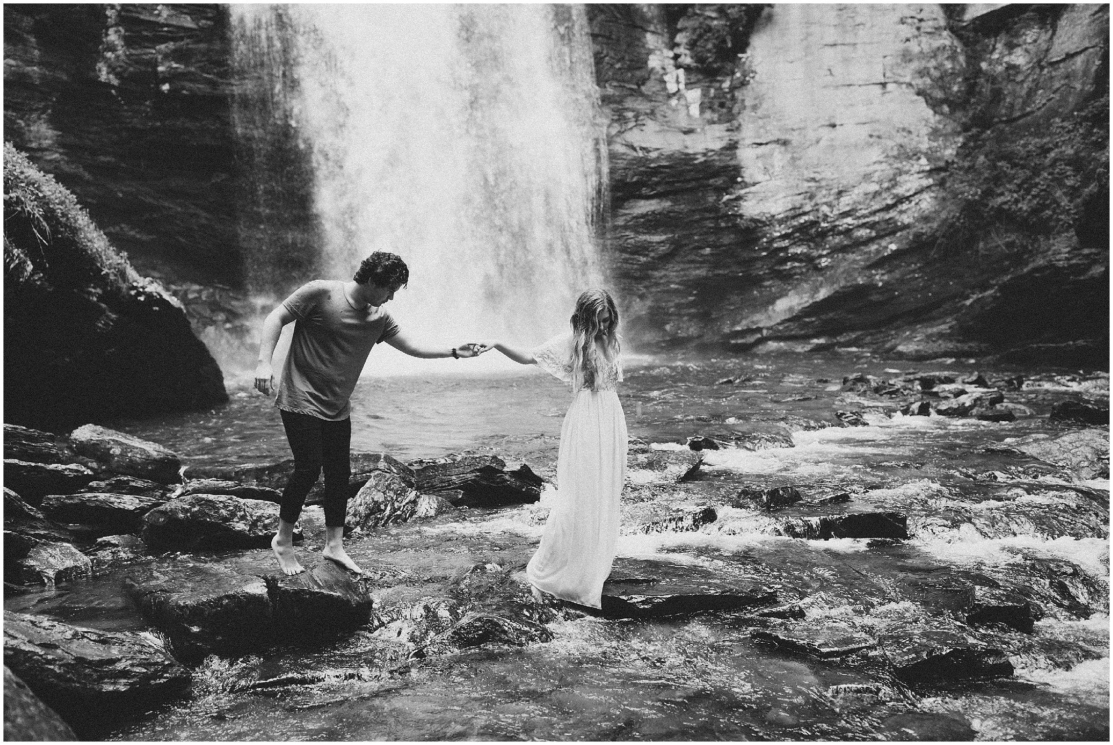 colorado_mountain_wedding_photographer_0170.jpg