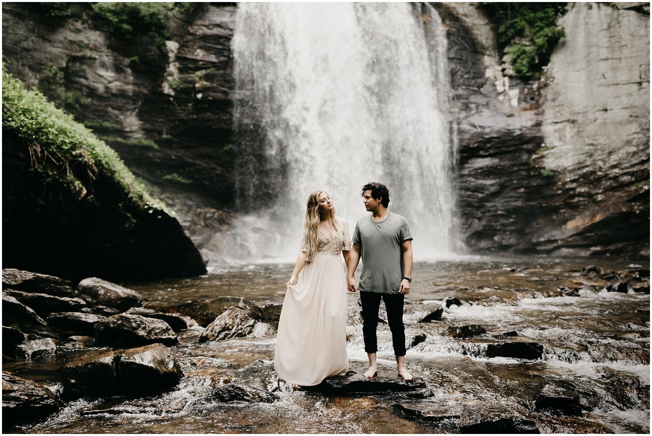 colorado_mountain_wedding_photographer_0180.jpg