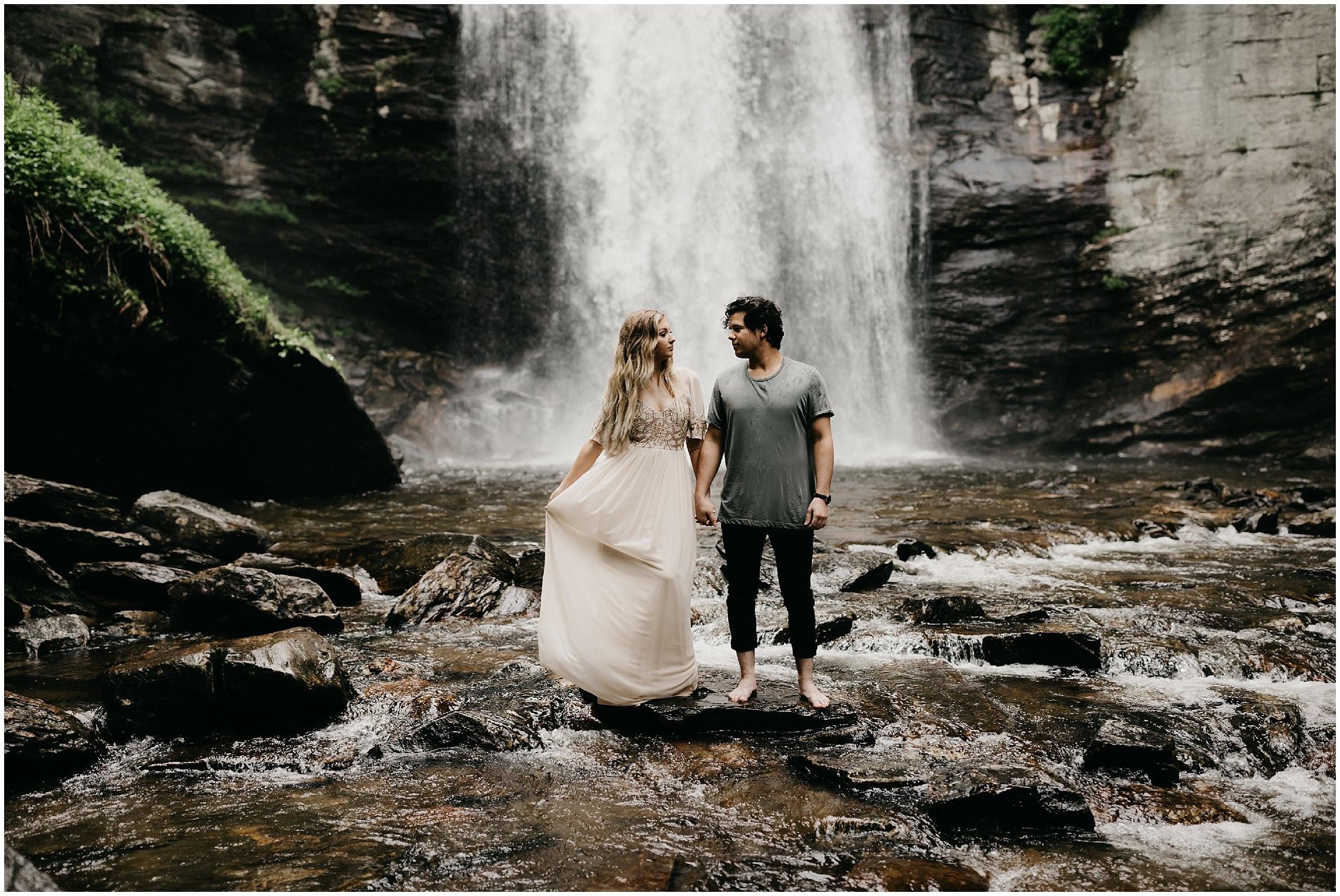 colorado_mountain_wedding_photographer_0191.jpg