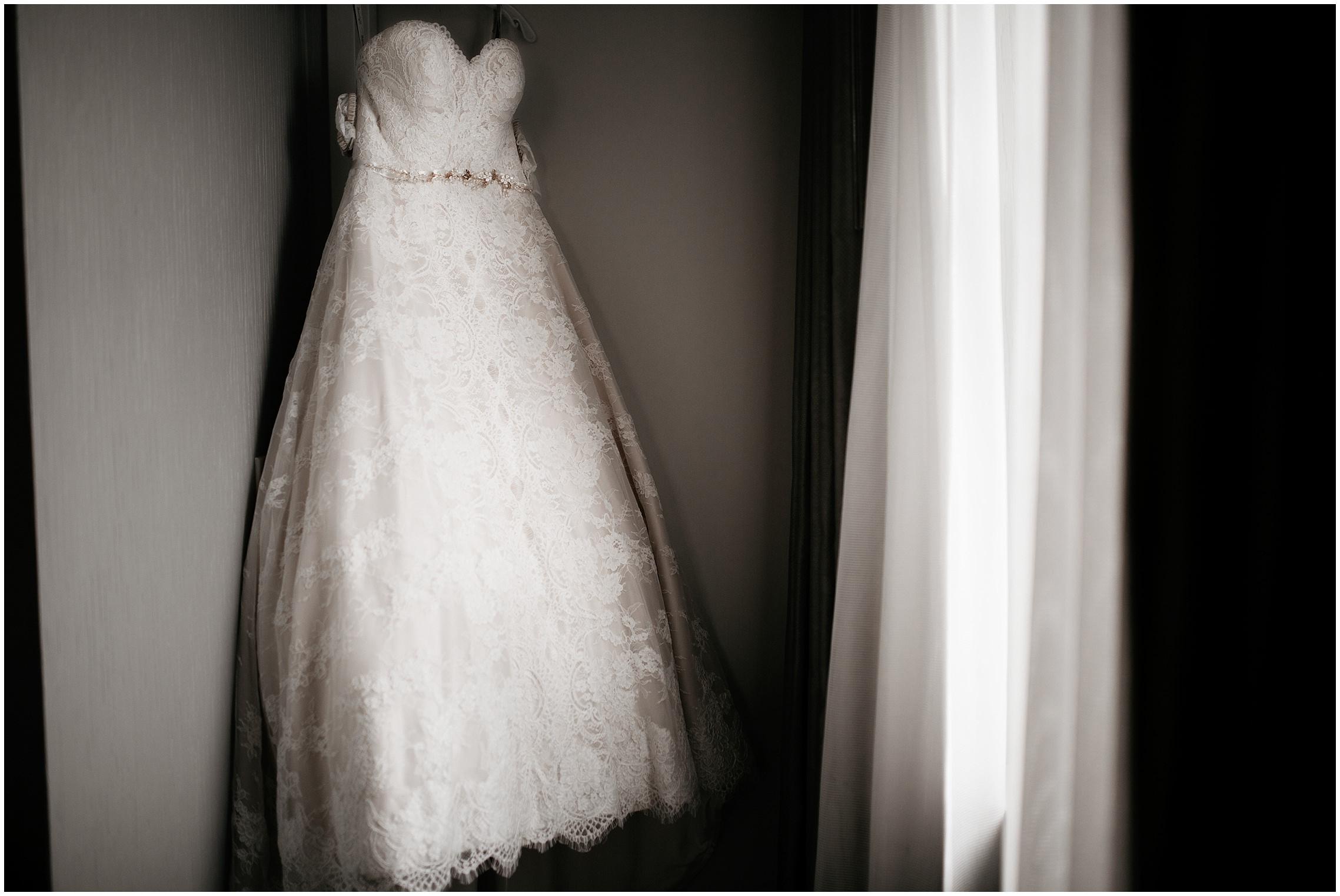 brick_and_mortar_colorado_wedding_photographer_0196.jpg